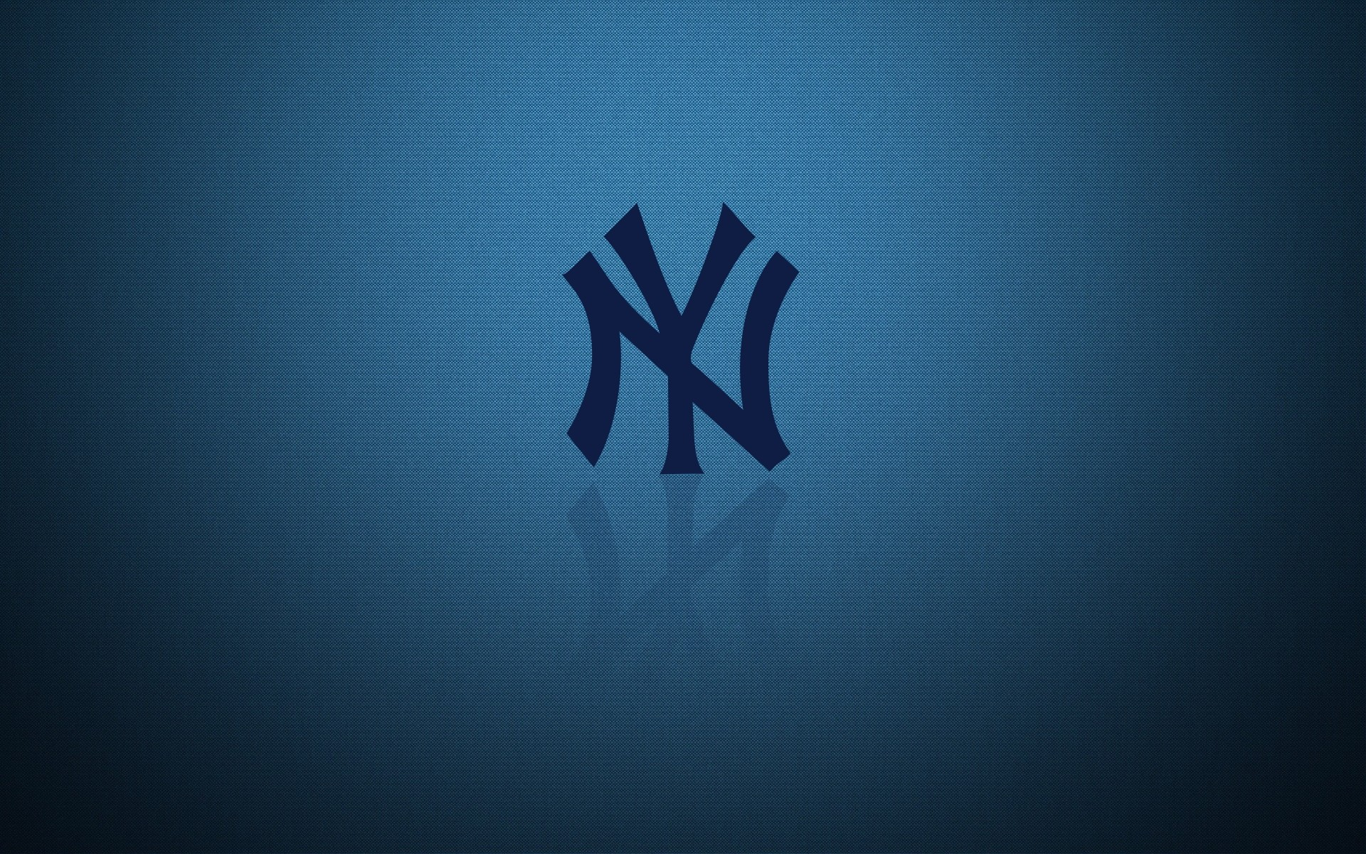 Aaron Judge Wallpaper Hd >> Ny Yankee Screensavers and Wallpapers (65+ images)