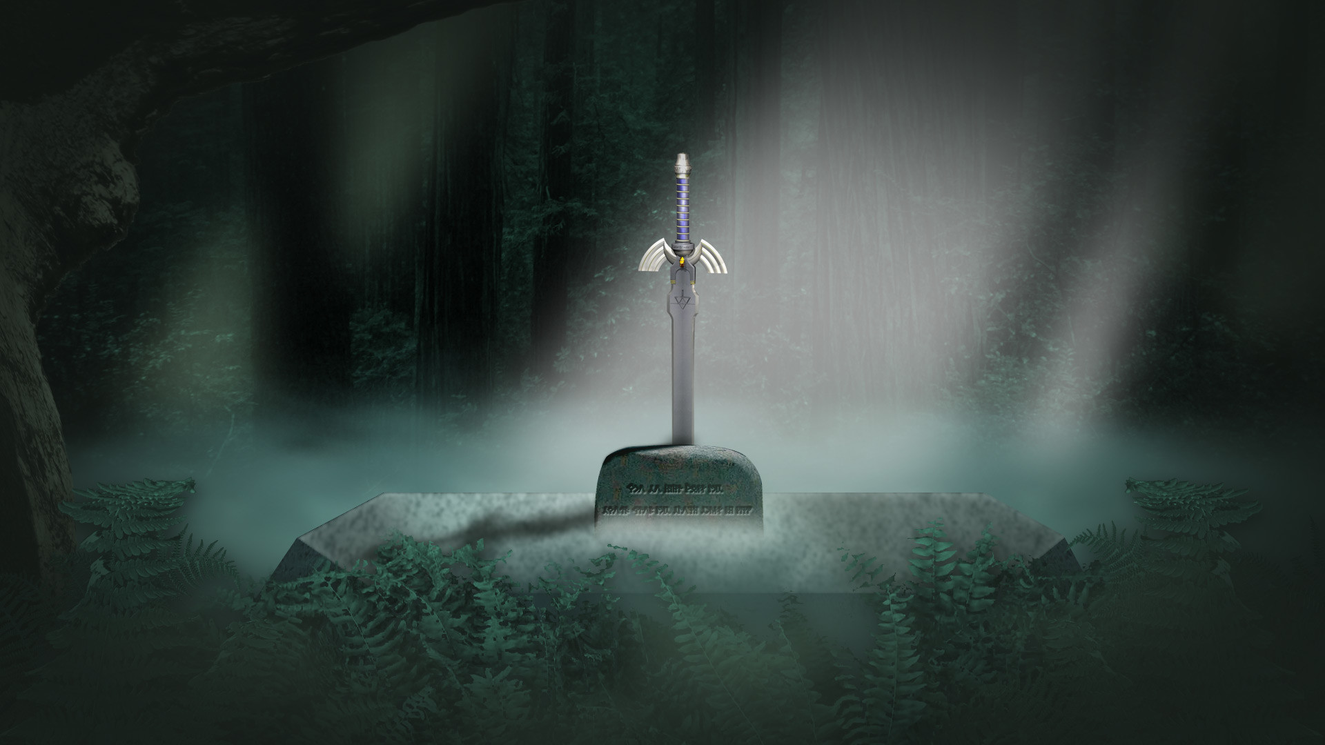 1920x1080 Pin Master Sword Wallpaper Graphics Code Comments Kootationcom on