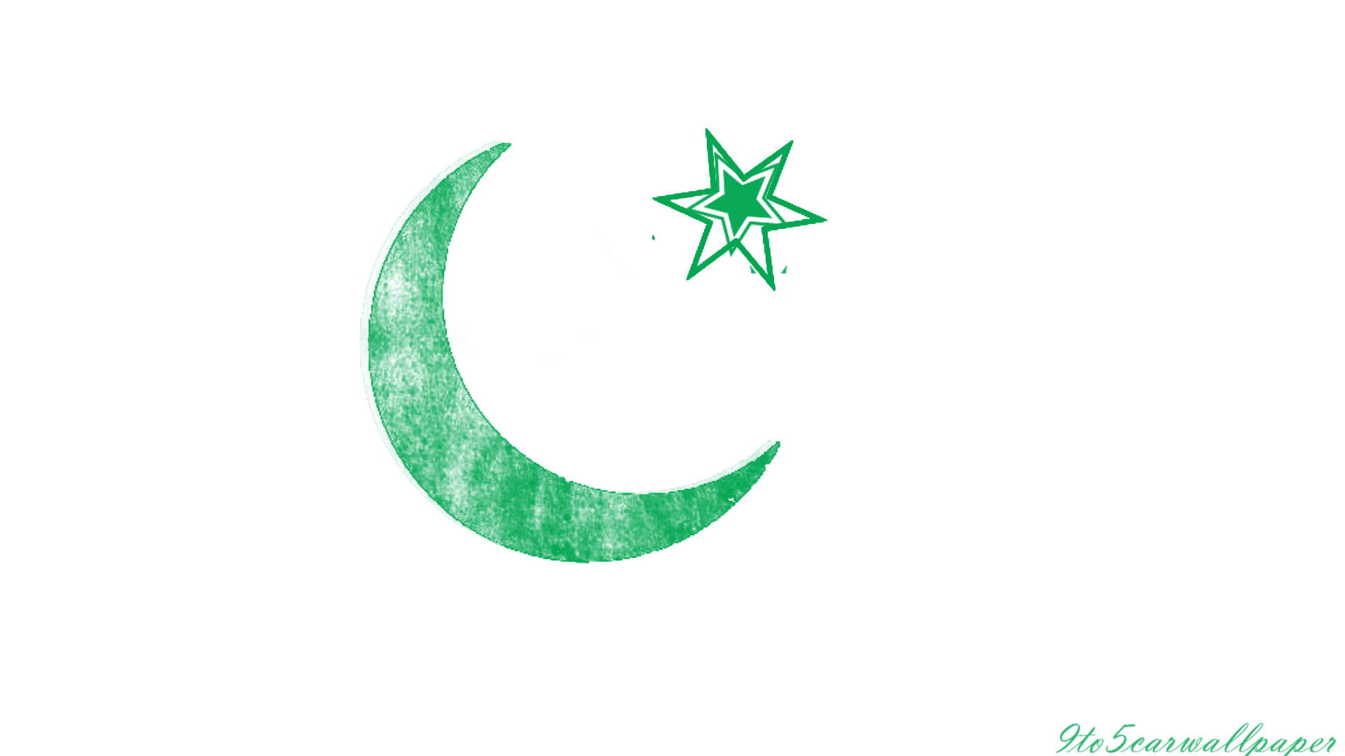 1920x1080 Pakistan-Flag-moon-Star-pics-independence-day