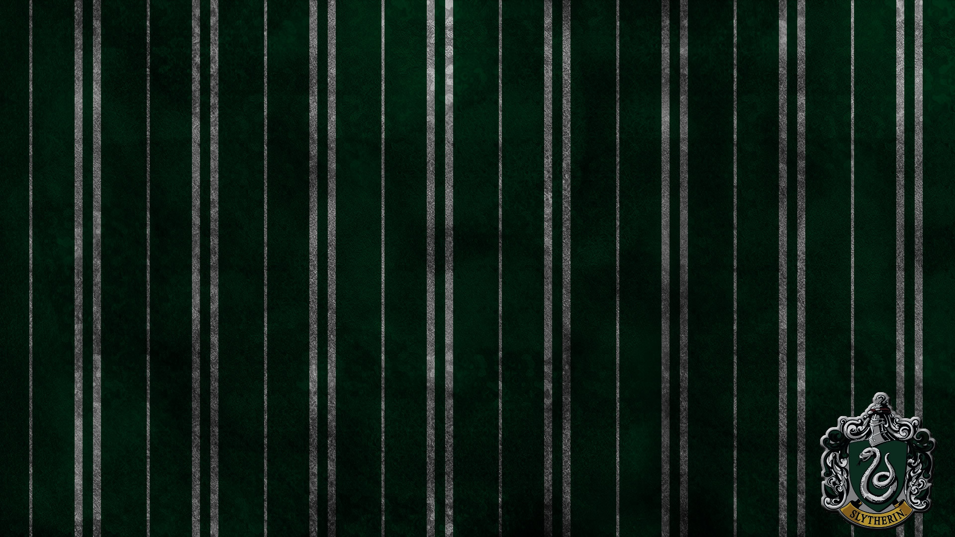 1920x1080 Slytherin Wallpapers Hd Stay