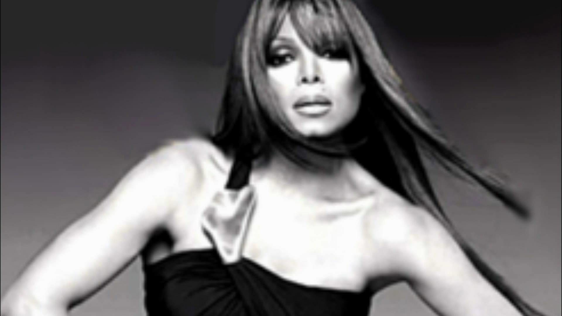 1920x1080 Janet Jackson - So Much Betta (Live Studio Version)(HQ)