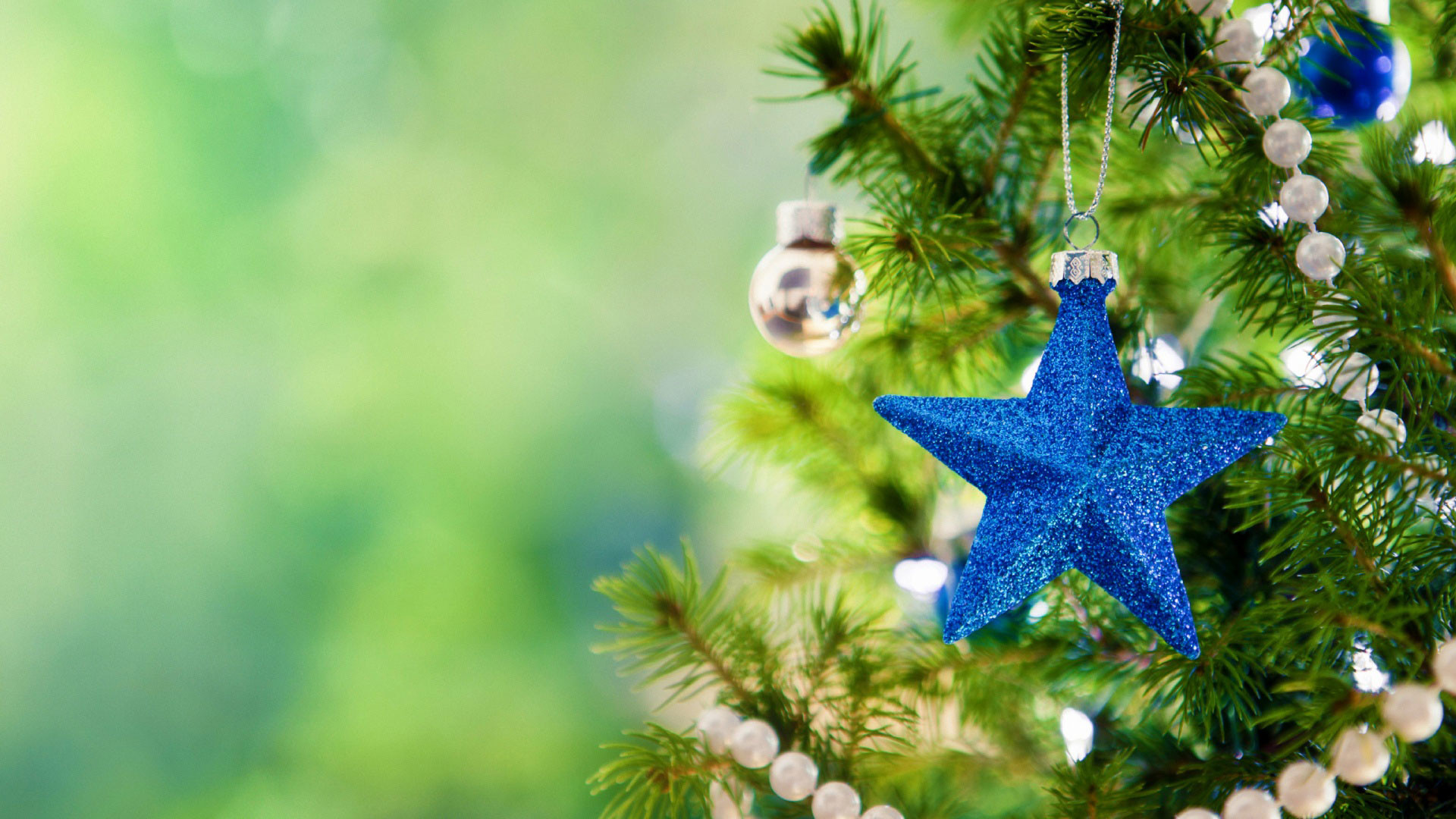 1920x1080 hd pics photos christmas christmas tree star desktop background wallpaper