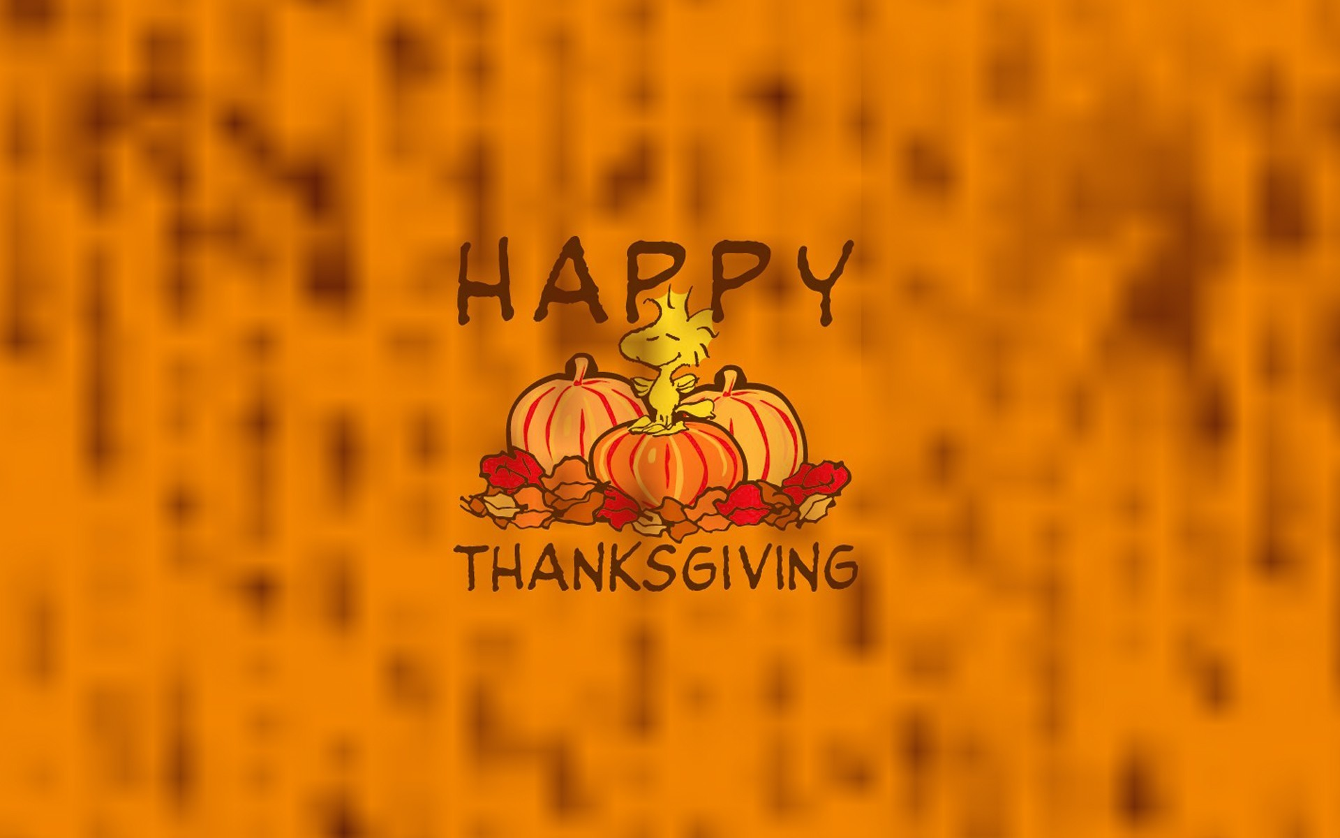 1920x1200  thanksgiving background  for windows 7