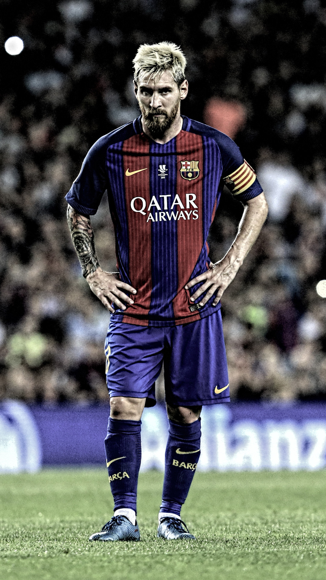 Messi Wallpaper 74 Images