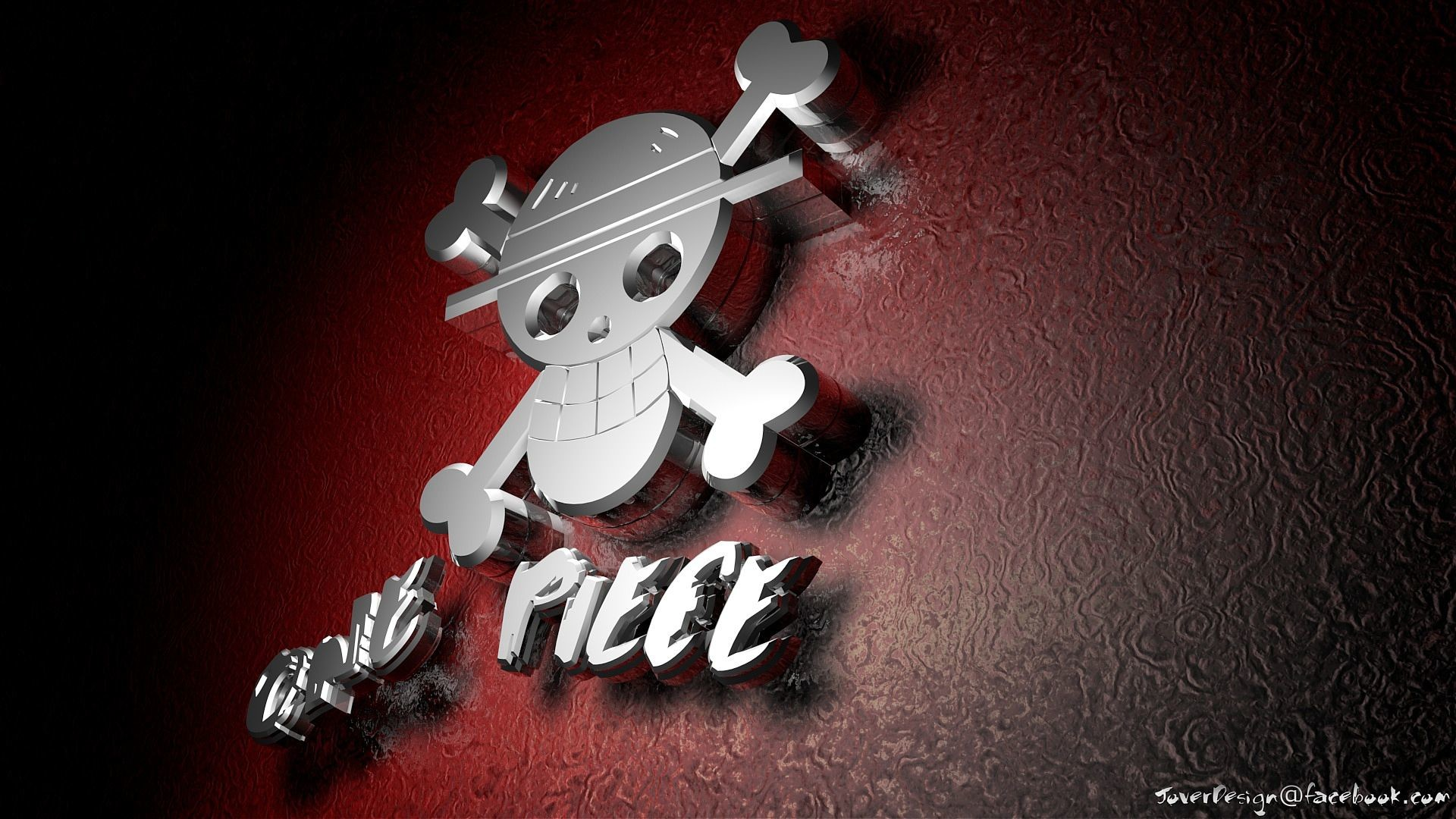 One Piece Logo Wallpaper 65 Images