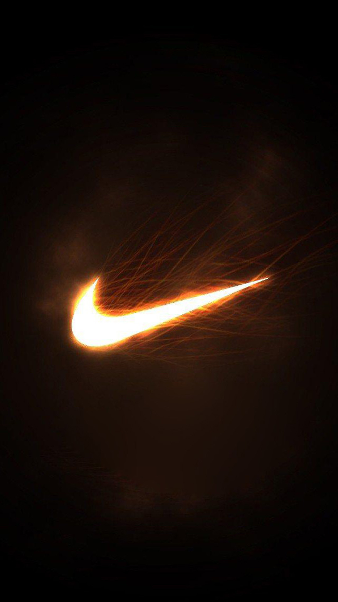 1080x1920 Nike LOGO 07 S4 Wallpapers, Samsung Galaxy S4 Wallpapers