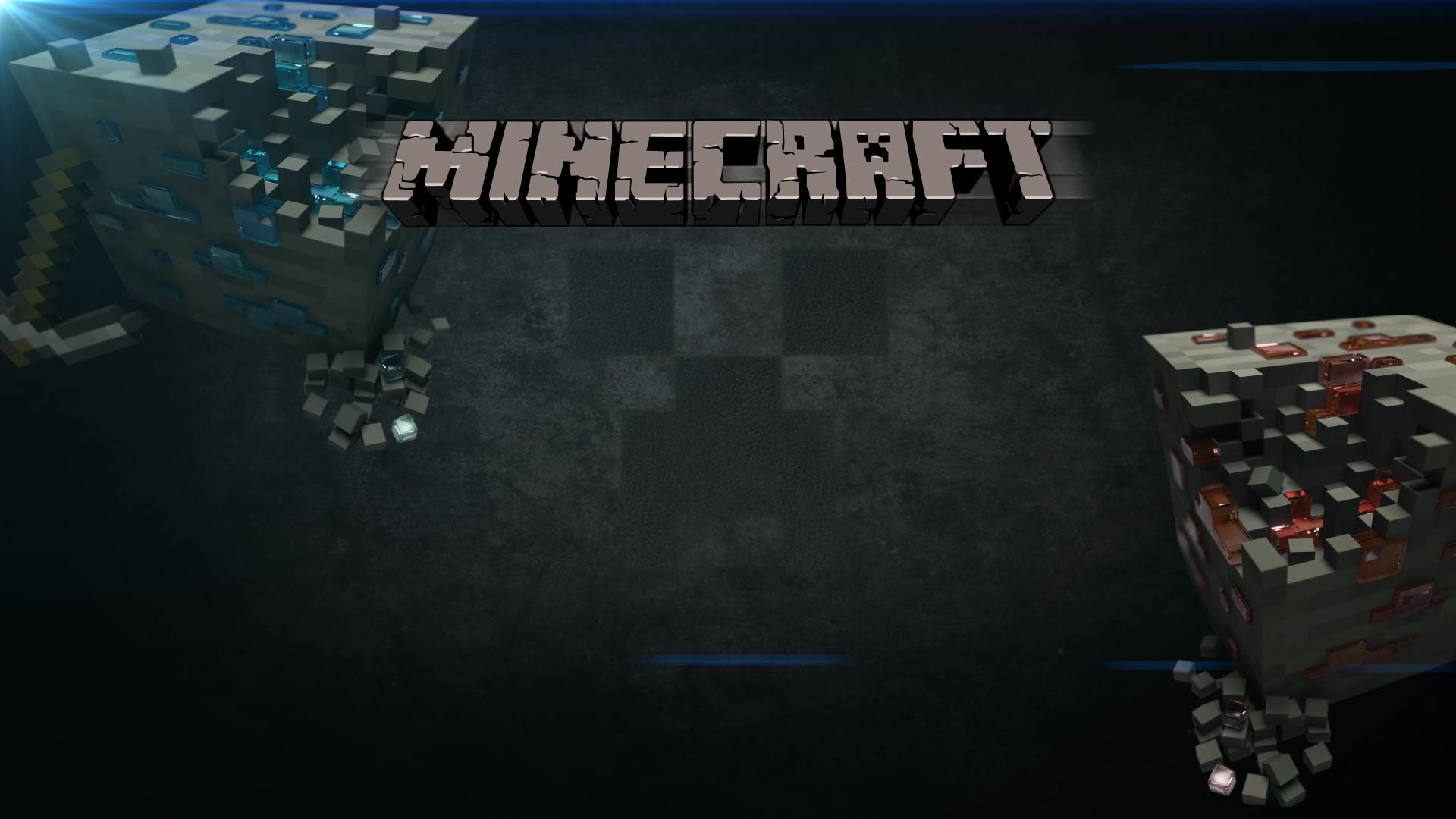 Great Wallpaper Minecraft Tablet - 696386-large-epic-minecraft-backgrounds-1920x1080  Trends_943261.jpg