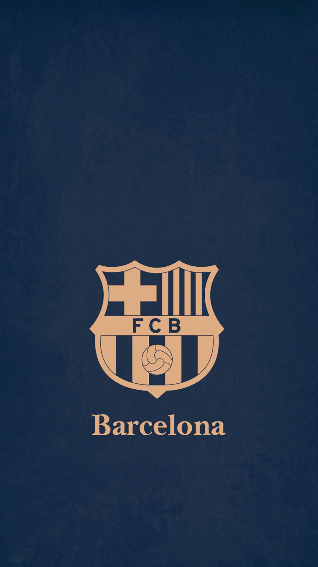 android fc barcelona wallpaper 4k wikipedia