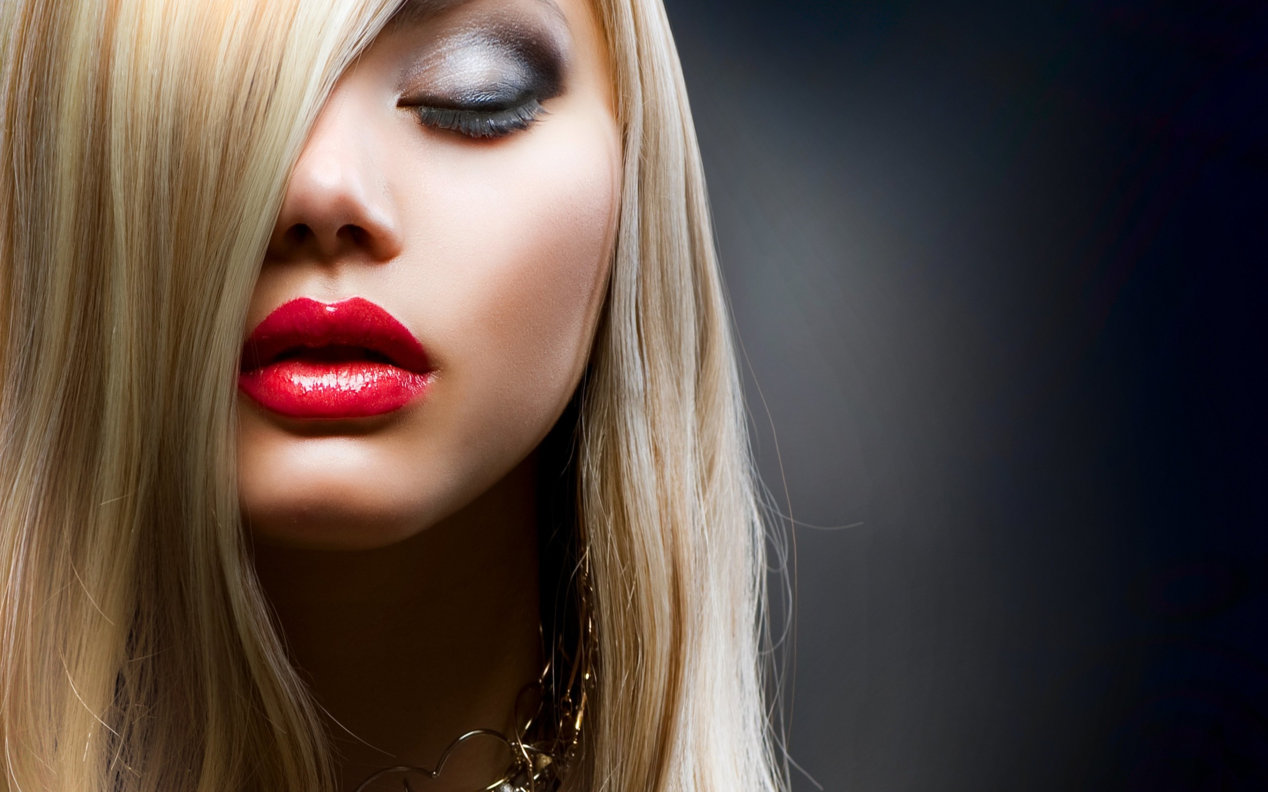 Hair Stylist Wallpaper 71 Images