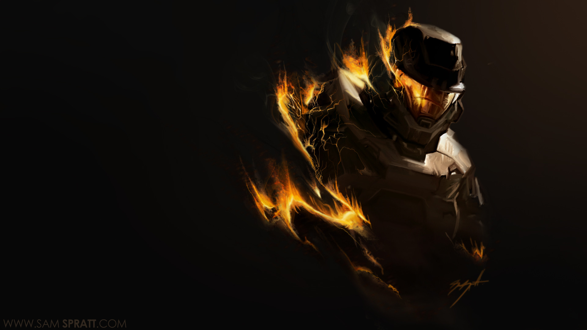 1920x1080 Image - Halo-reach-wallpaper-remember-master-chief-black.jpg | Bungiepedia  | FANDOM powered by Wikia