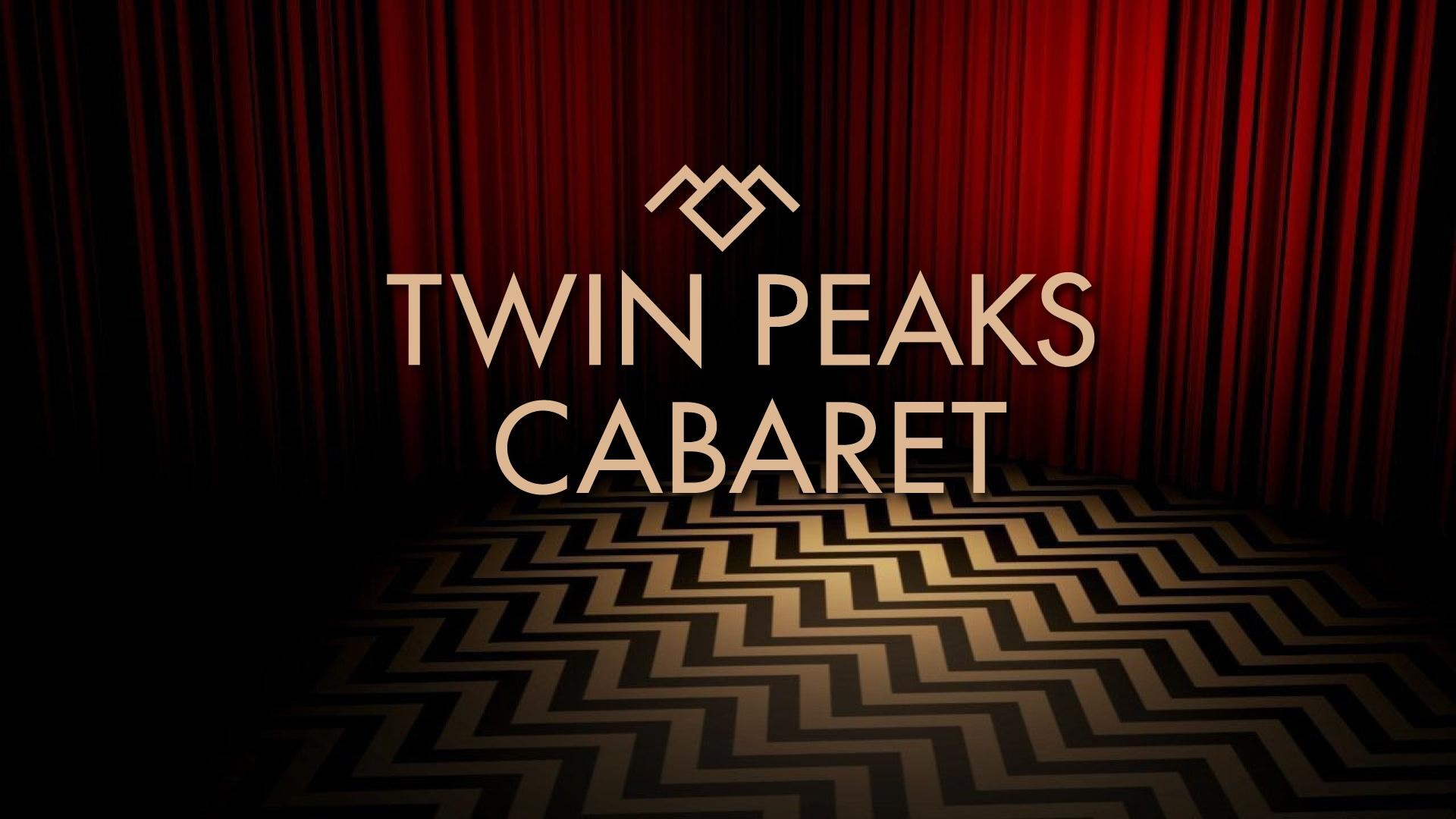 twin peaks essays In twin peaks, laura is a memory, but in the twin peaks prequel fire walk with me she is still very much alive the audience is aware of her fate, but over the course of those two-plus hours, laura palmer is yet to become a murder victim.