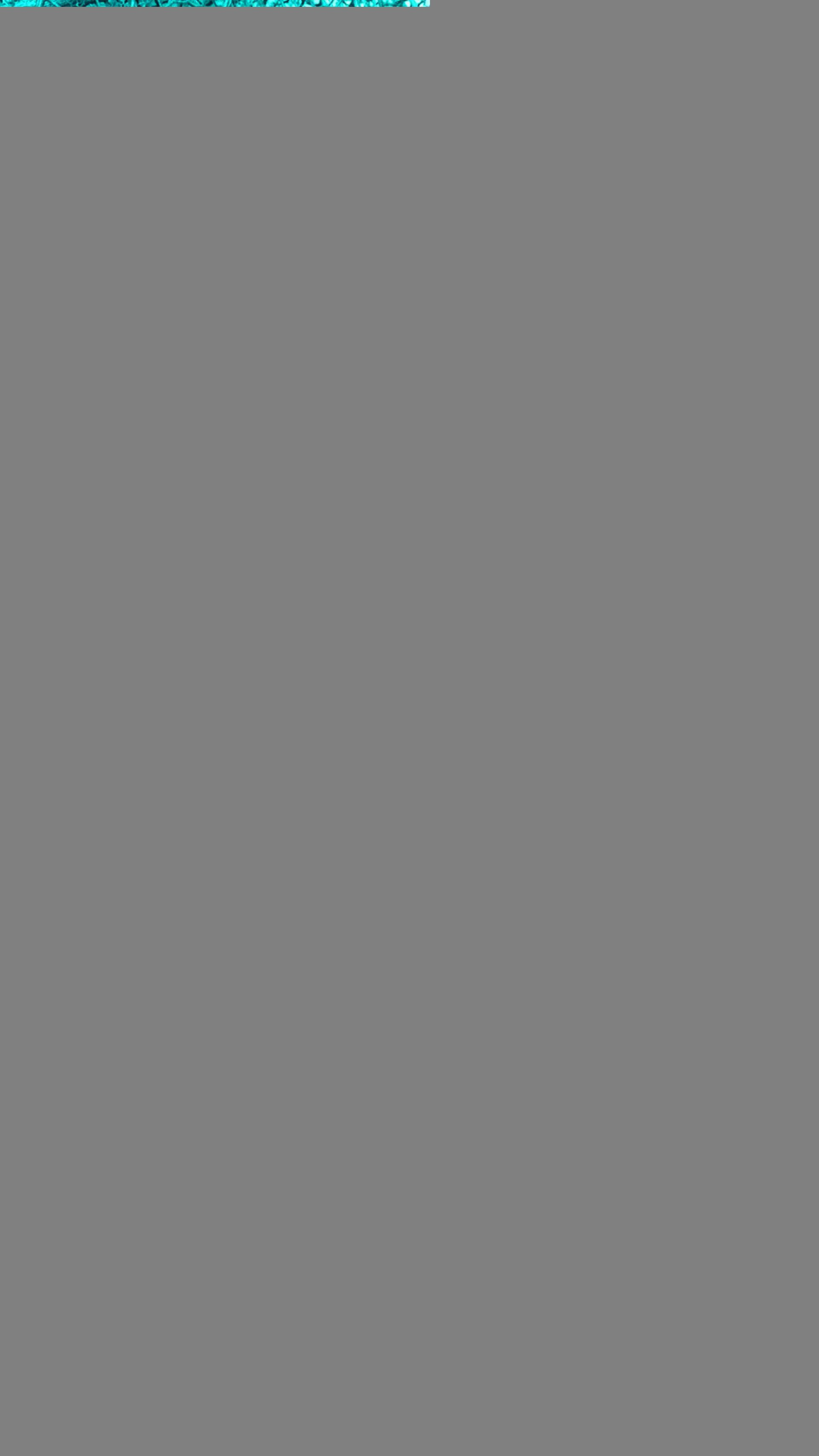 1080x1920 Ios 8 Wallpaper Hd Iphone 6 Plus Details