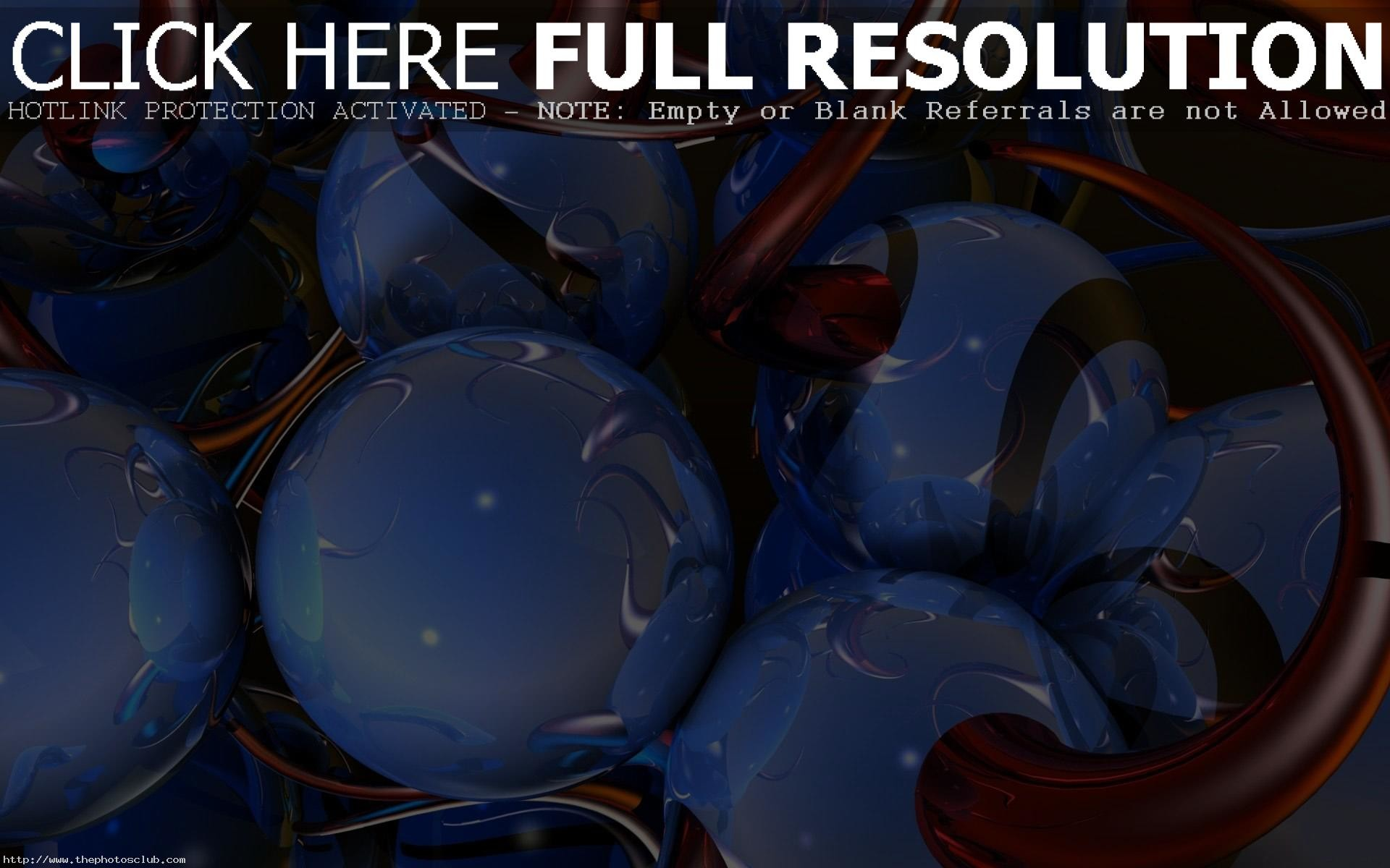free download 3d wallpaper for pc windows 7