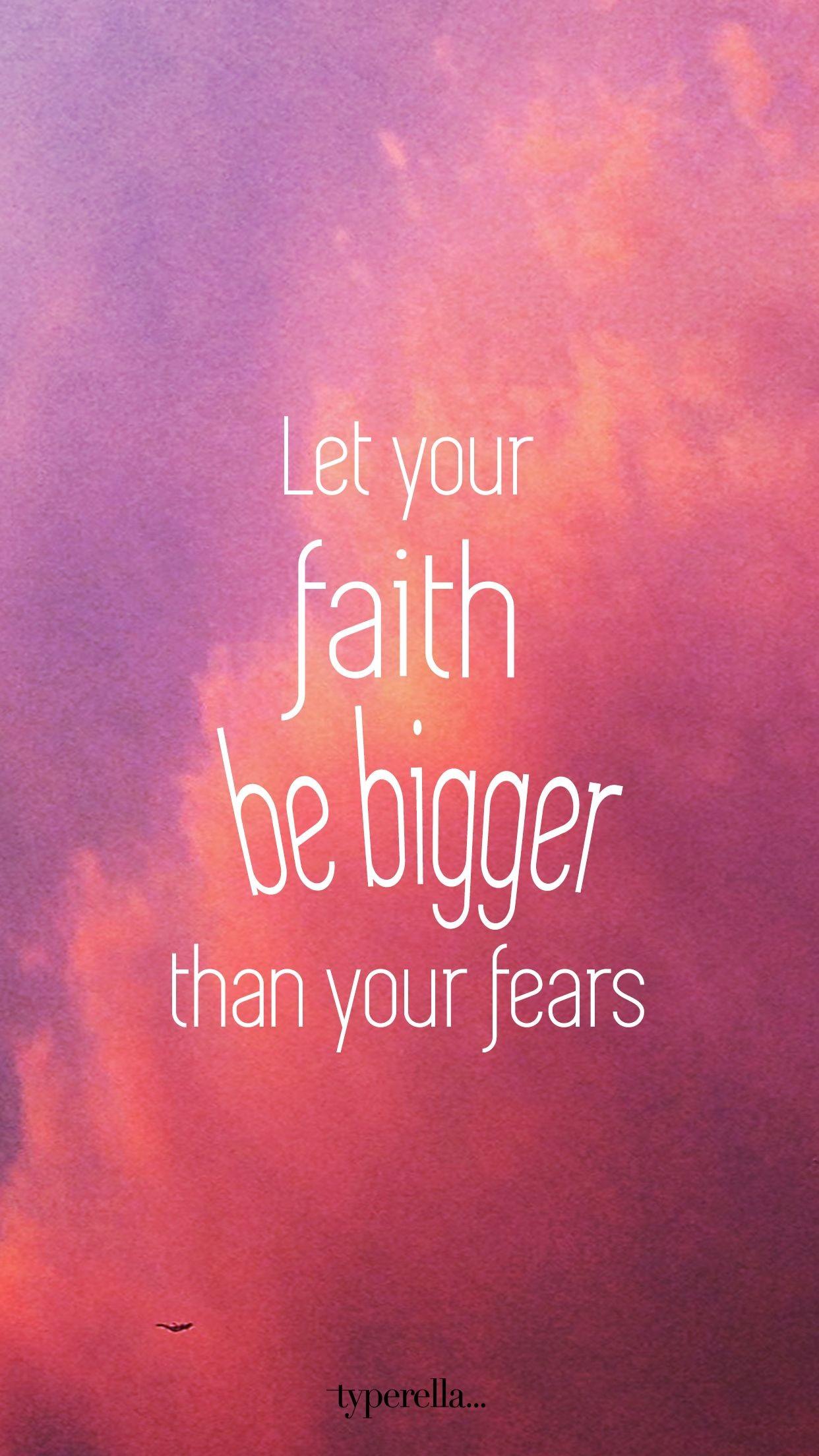 religious quotes images