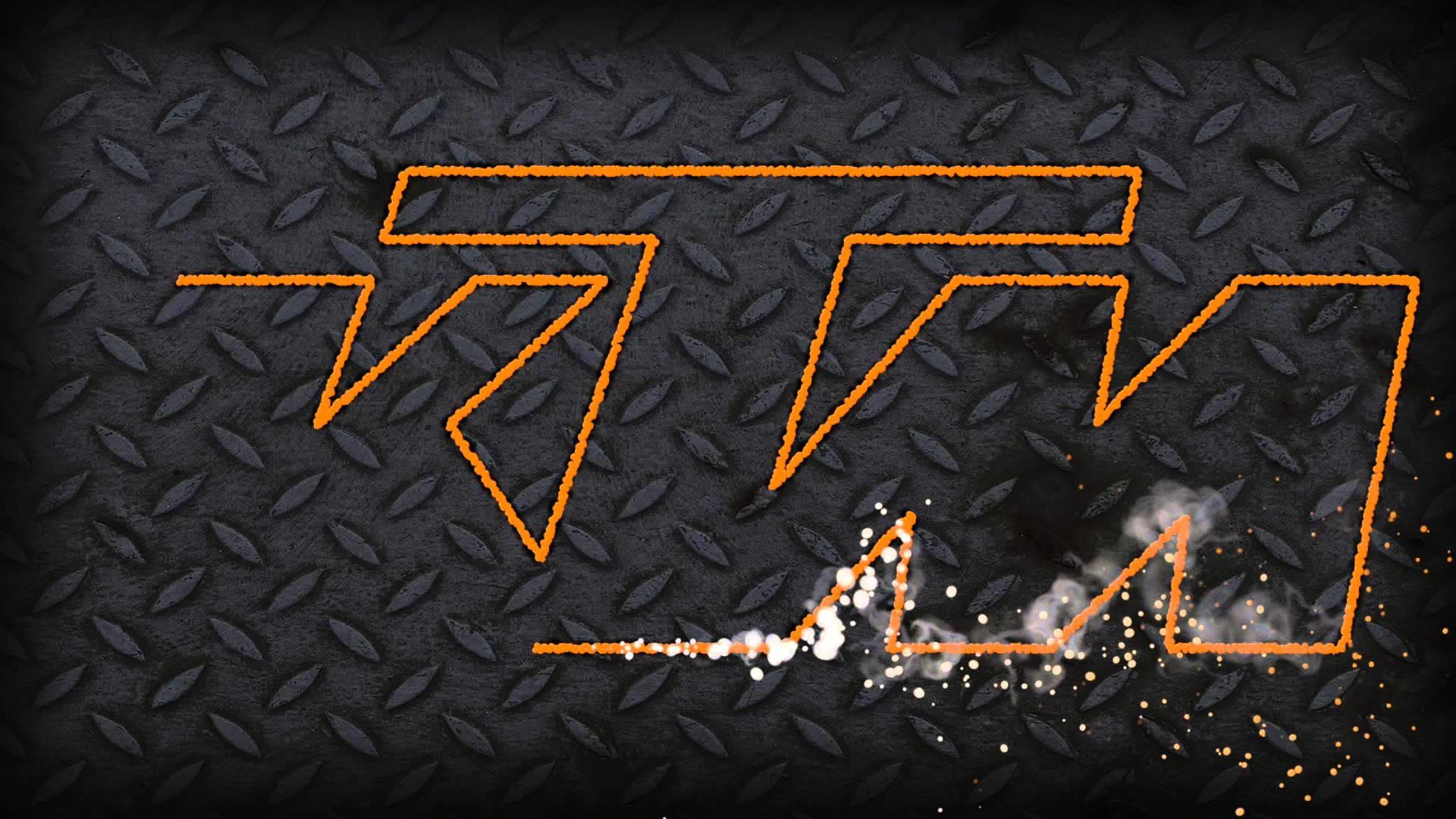 Ktm Logo Wallpaper 72 Images