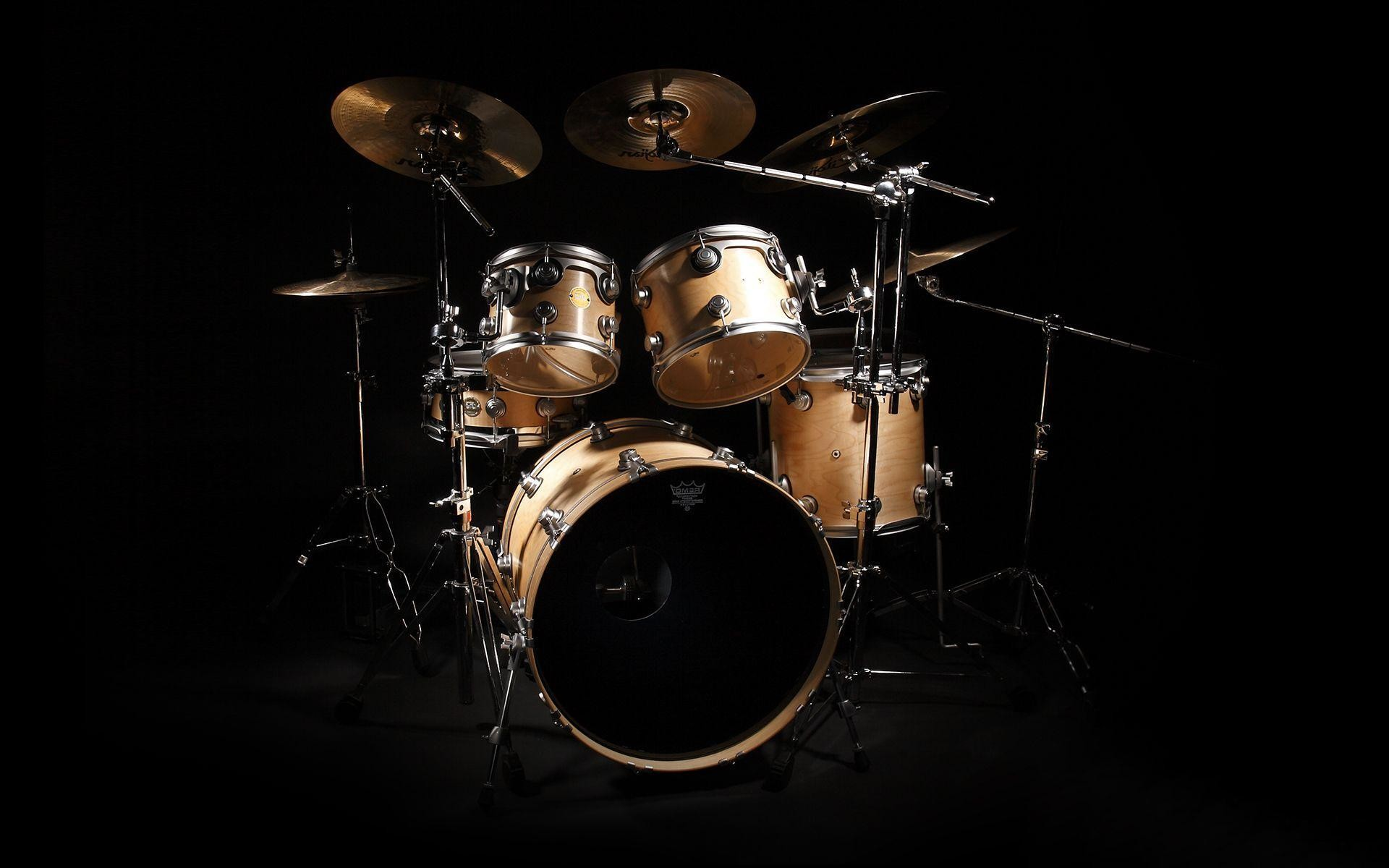 1920x1200 Hd Wallpapers Drum Set 1280 X 1024 434 Kb Jpeg