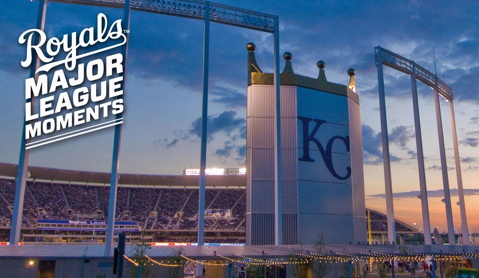1920x1114 wallpaper.wiki-Kansas-City-Royals-Wallpapers-HD-1-