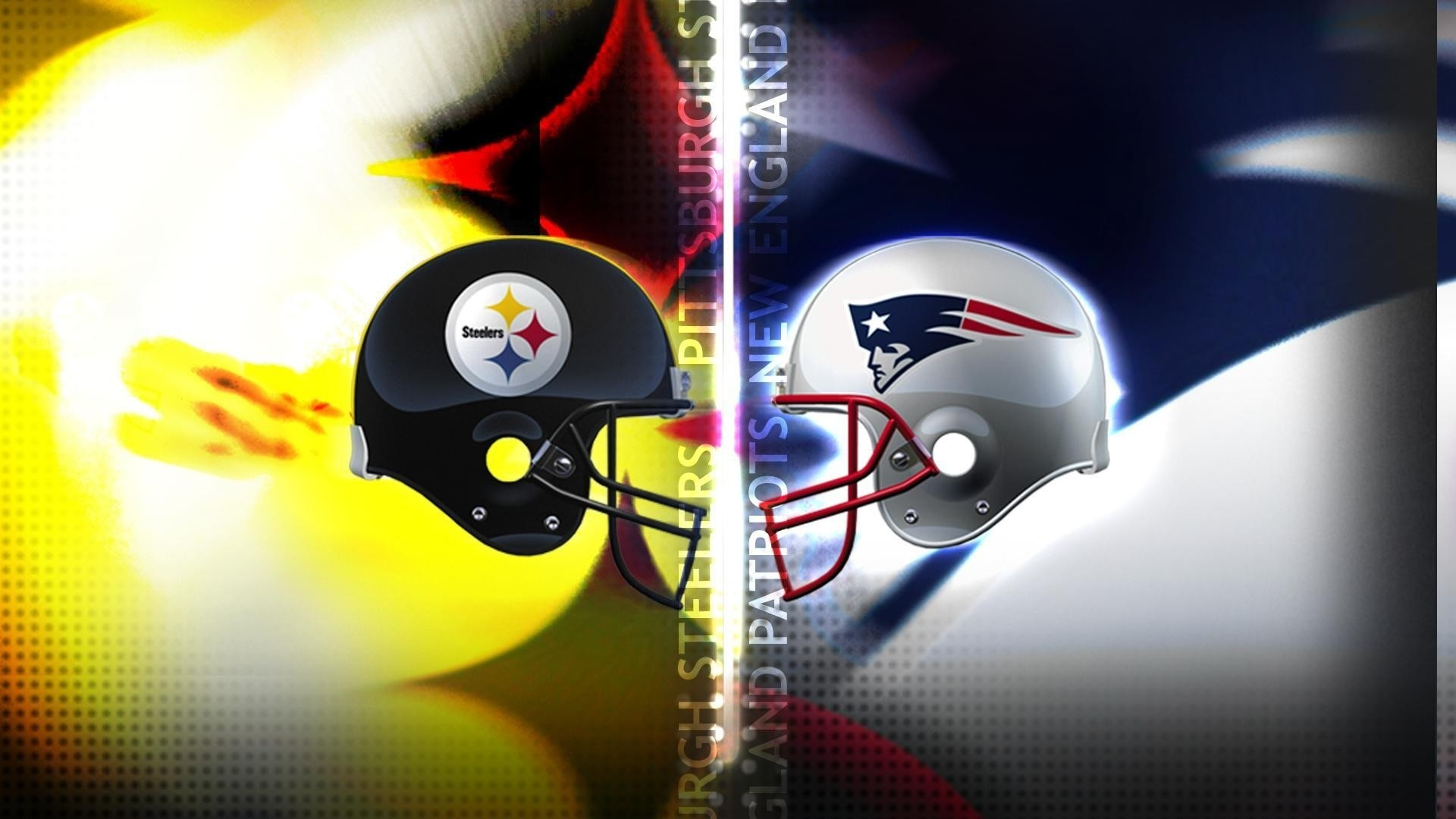 Steelers girl wallpapers 54 images 1920x1080 pittsburgh steelers wallpaper voltagebd Images