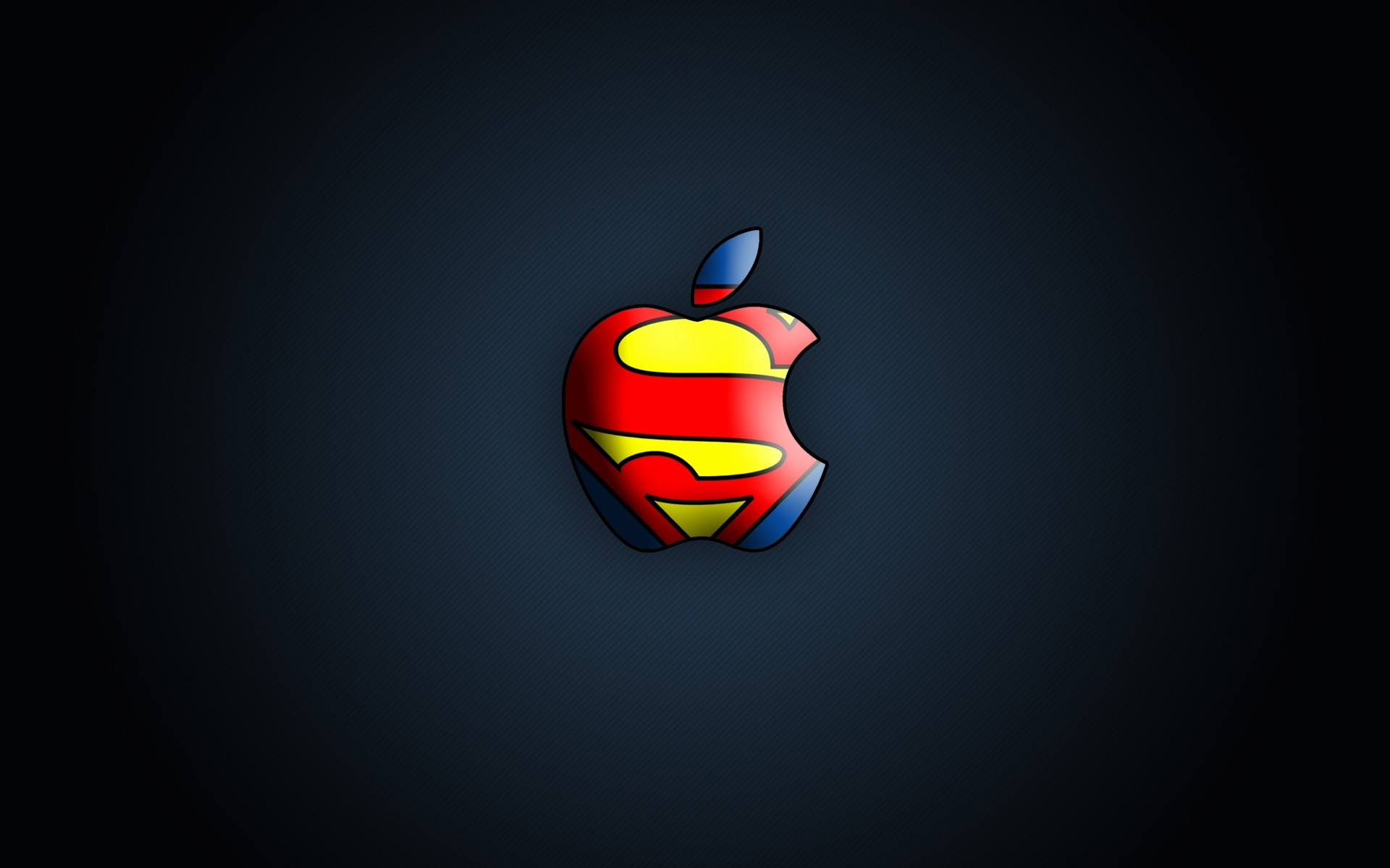 Apple Logo Wallpaper 4k Download