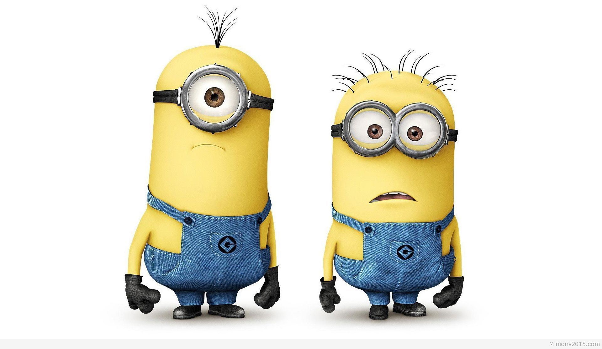 minion wallpaper for android (80+ images)