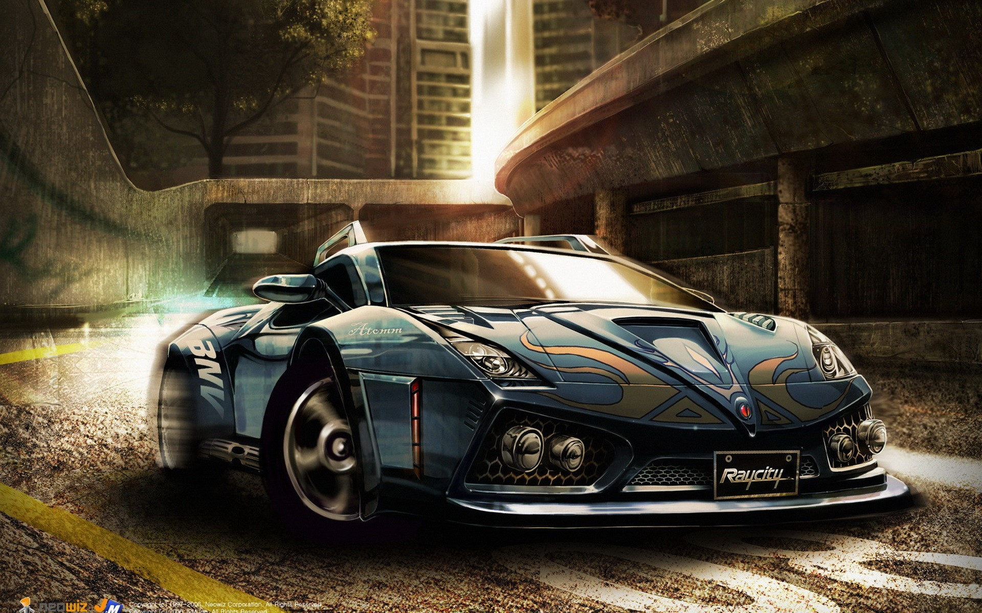 super car hd wallpapers (72+ images)