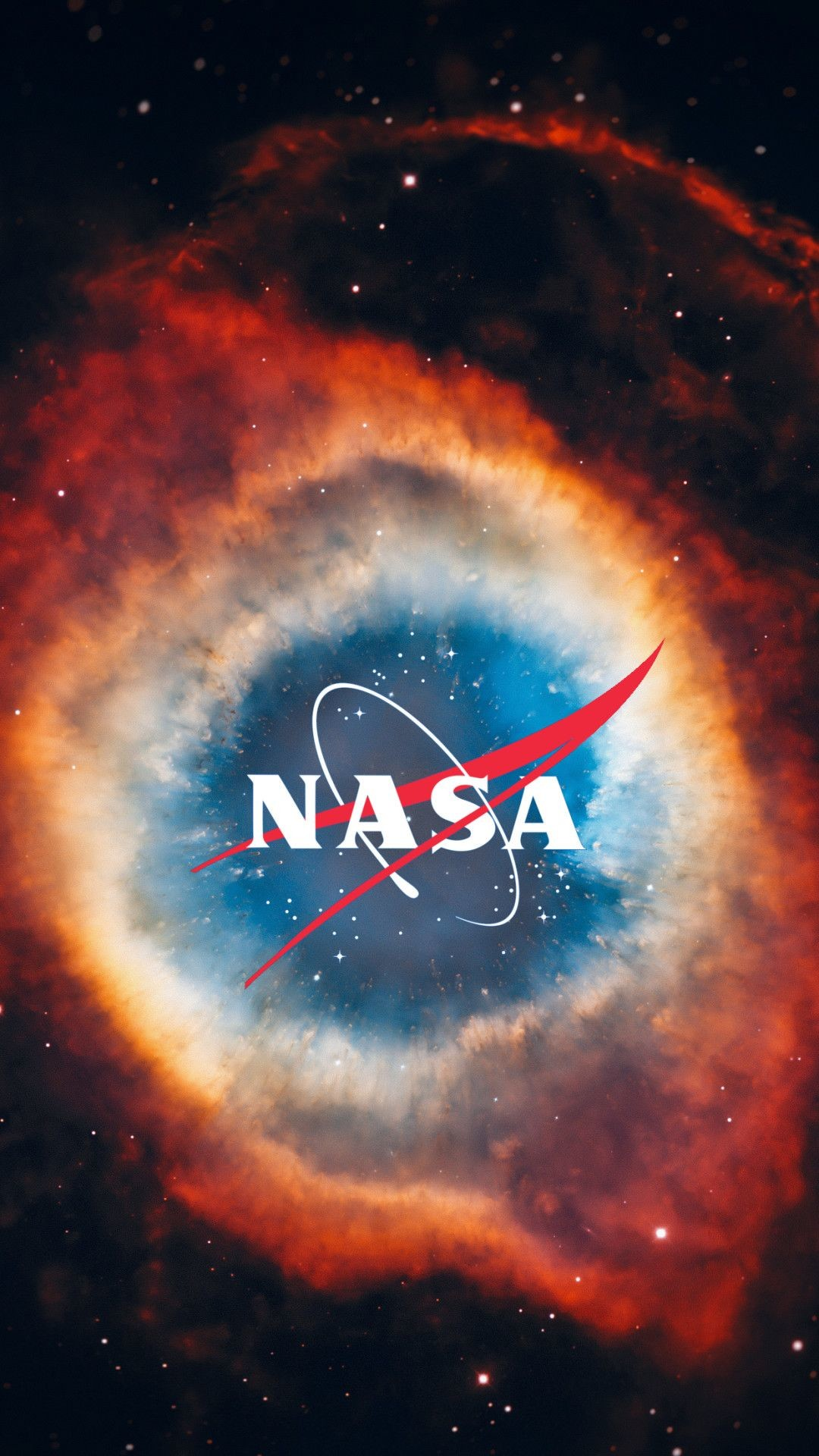1080x1920  Download Wallpaper · nasa logo .