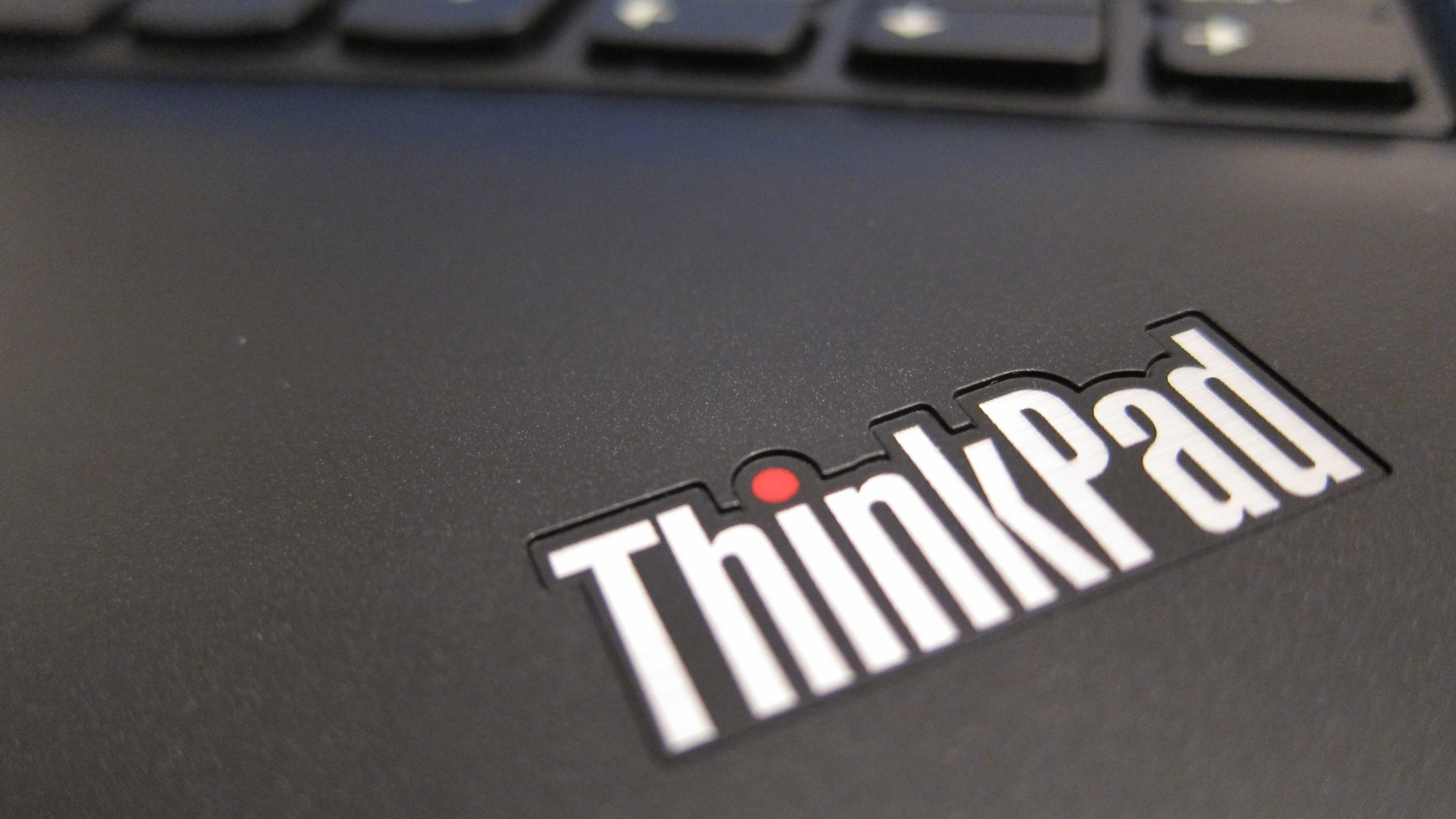 Thinkpad wallpaper hd 75 images 1920x1200 bibmb thinkpad bwallpapersb publicscrutiny Image collections