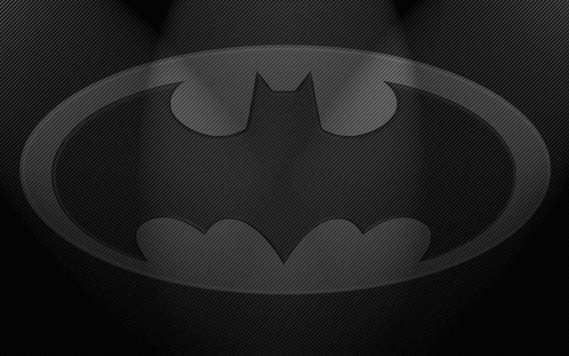 Batman symbol wallpaper hd 67 images 1920x1200 batman v superman logo 2g voltagebd Gallery