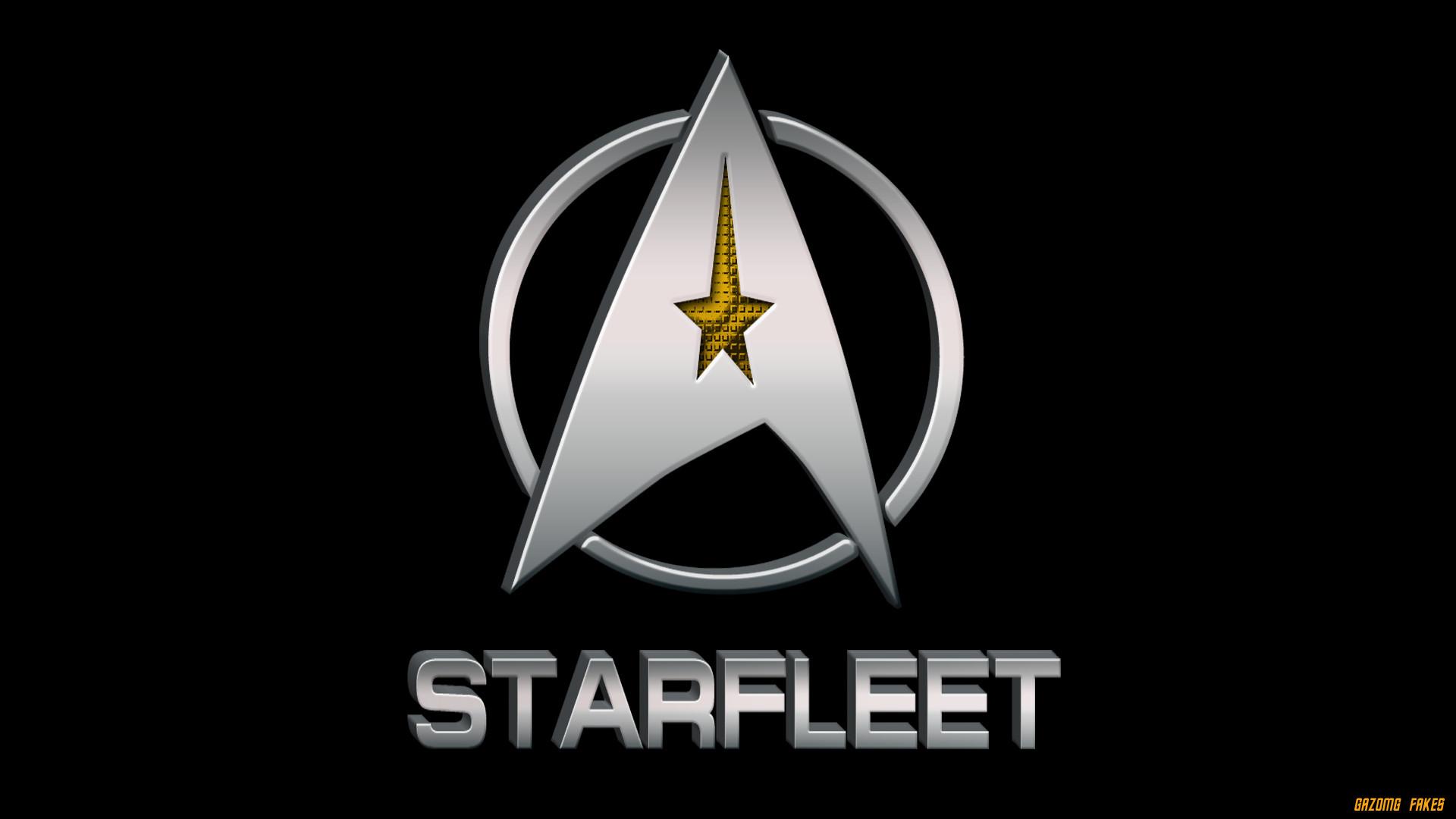 starfleet logo wallpaper 72 images