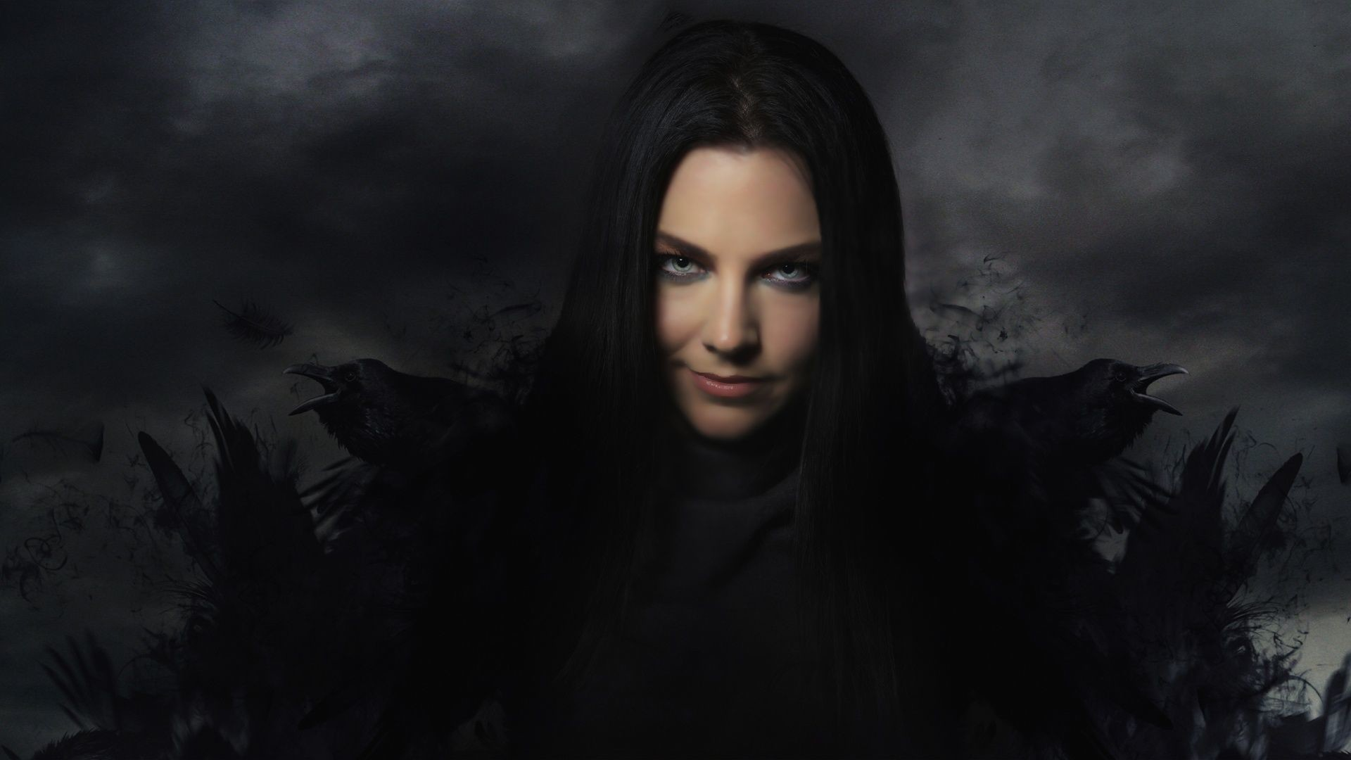 1920x1080 Amy Lee Wallpapers - Wallpaper Cave