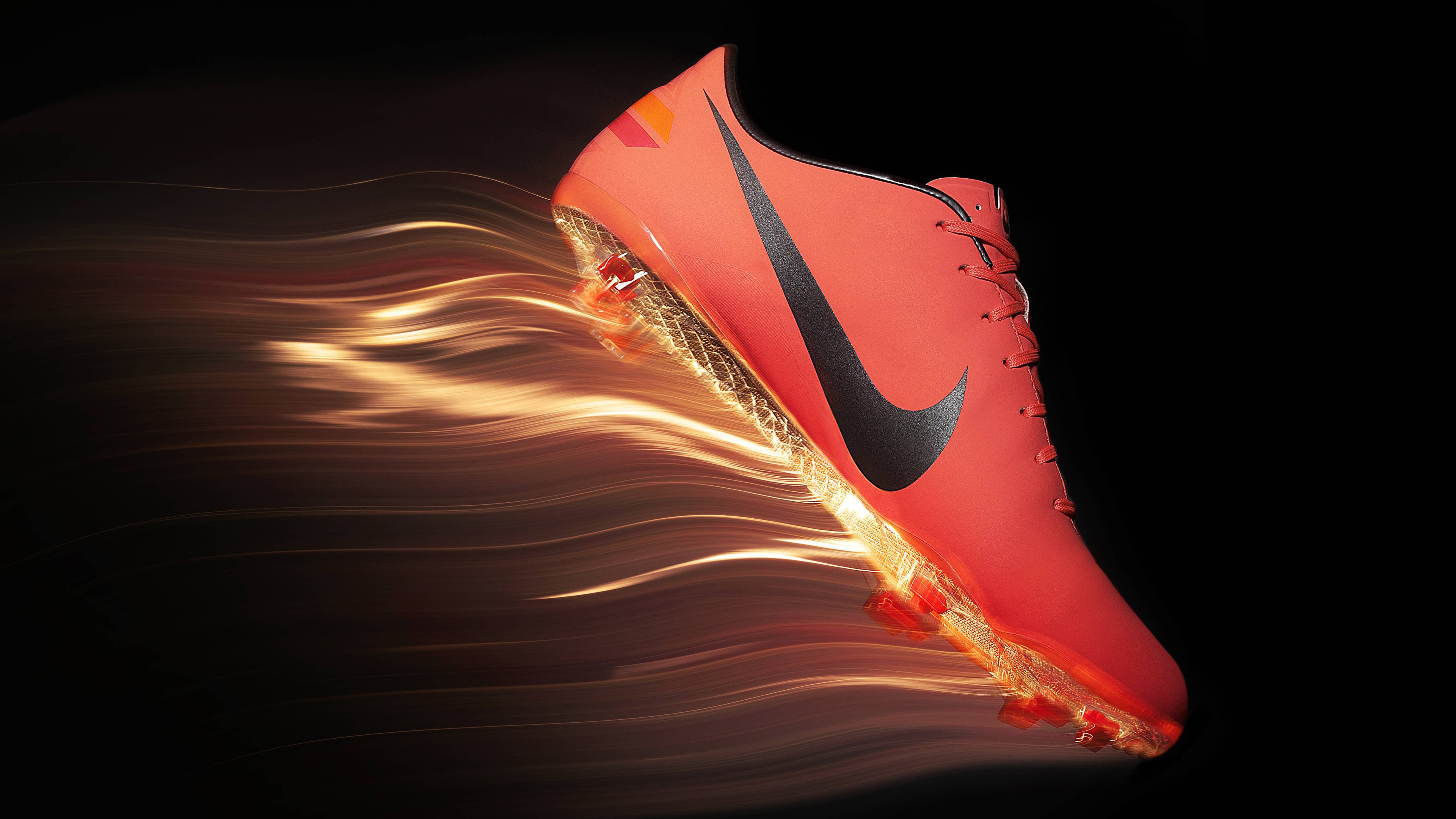 Nike Basketball Shoes Wallpaper 67 Images