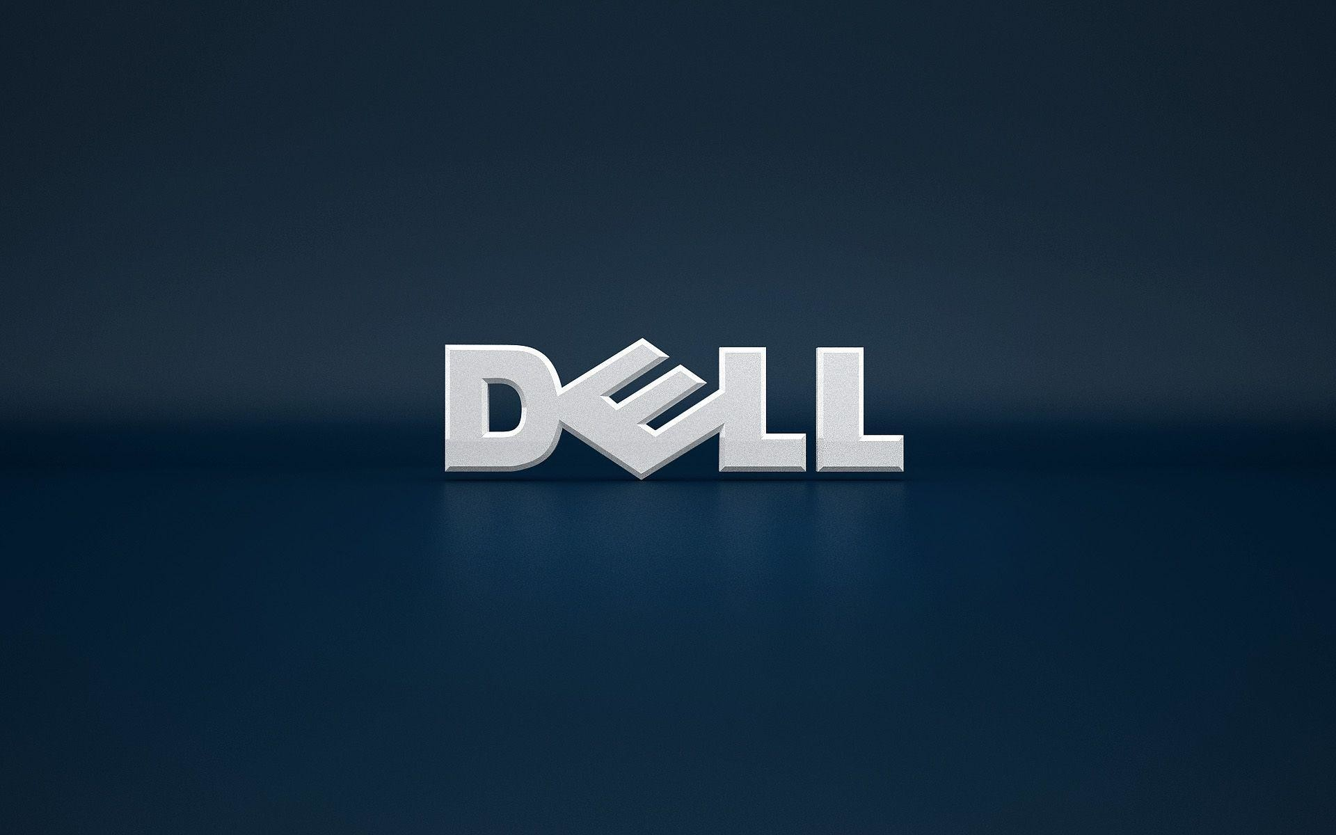 1920x1200 Dell Xps Blue Dell Wallpapers