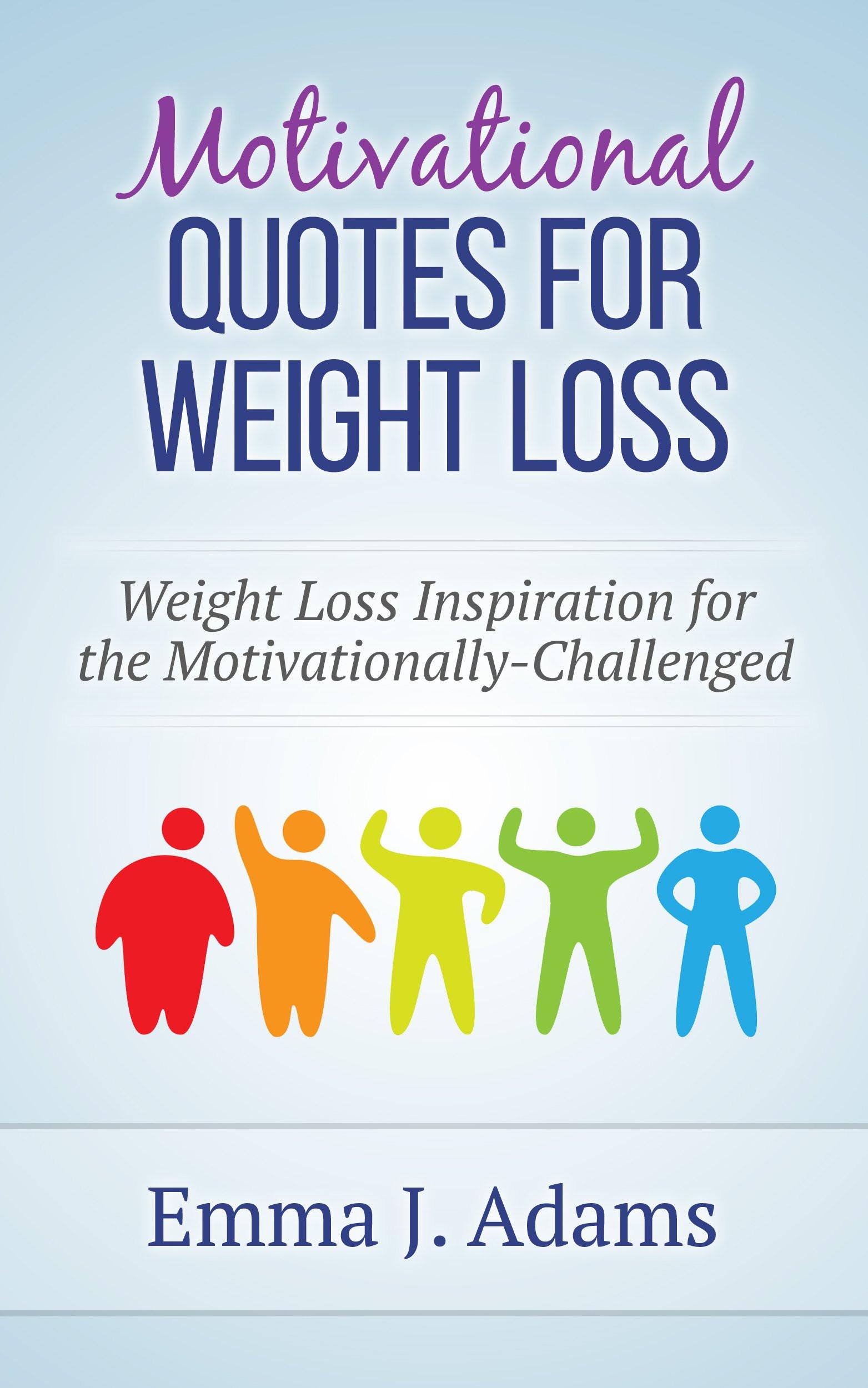 Weight Loss Motivation Wallpaper 70 Images