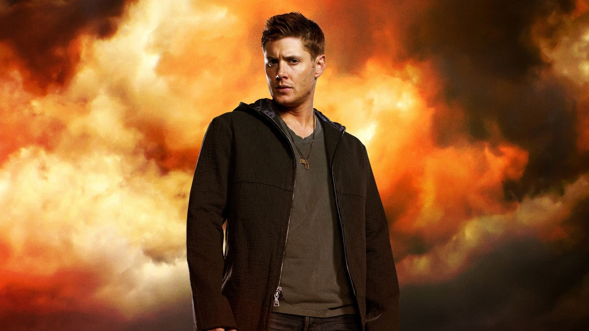 1920x1080 ... download free dean winchester wallpaper pixelstalk net ...