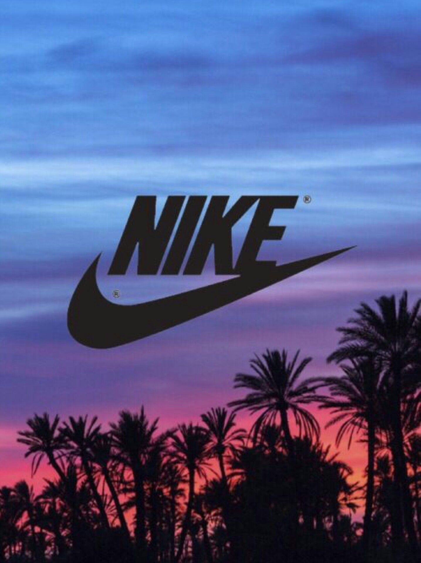 "1435x1920 1920x1200 Cool Nike Wallpaper for iPhone, Pc Background, Nike Logo, Slogan"">"