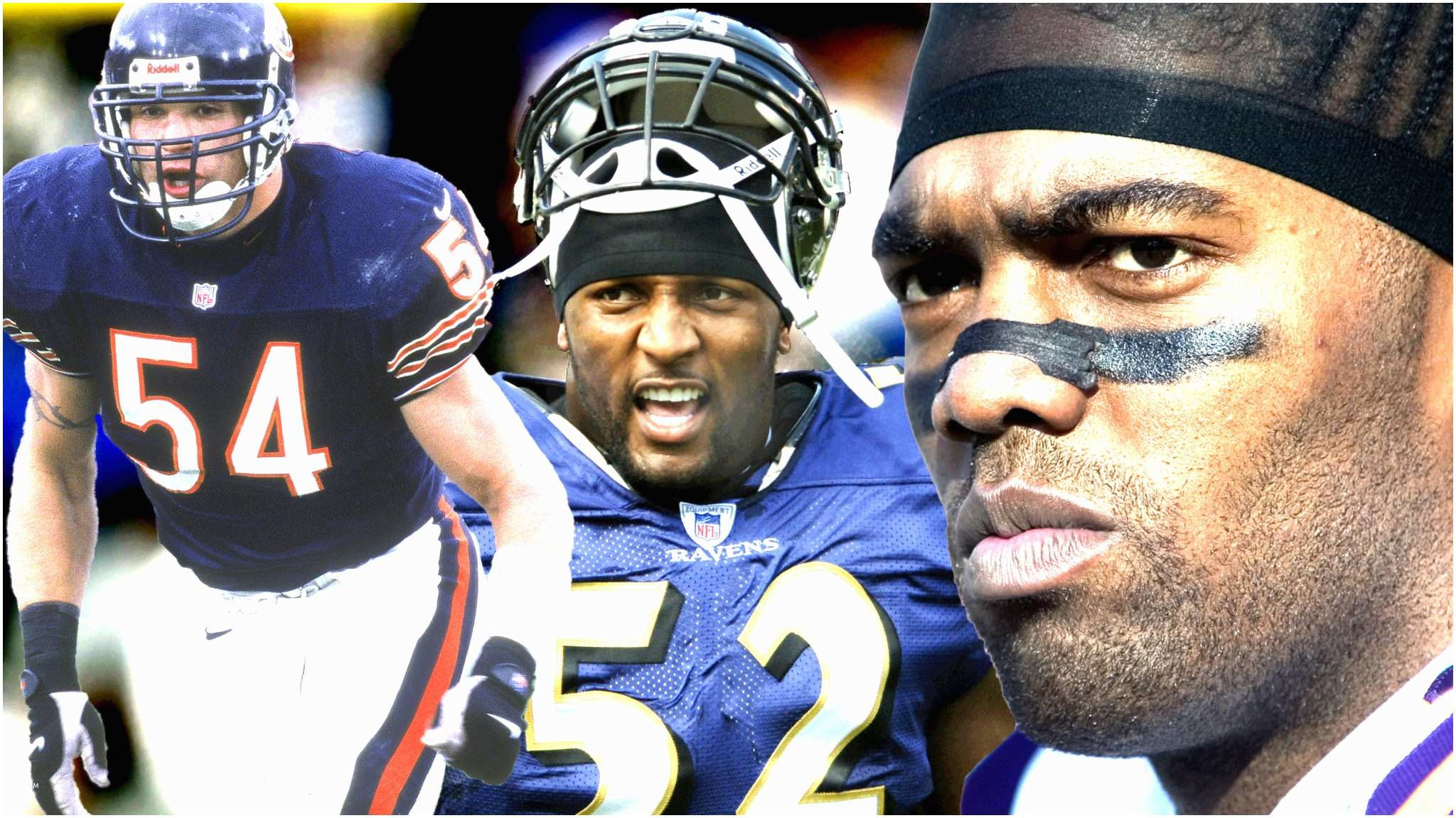 2048x1152 Football Hall Of Fame List Inspirational Randy Moss Ray Lewis and 6 Others  Elected to Pro