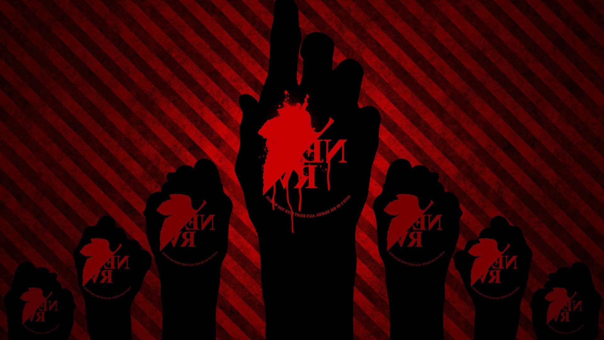 Red anime wallpaper 66 images - Anime wallpaper black background ...