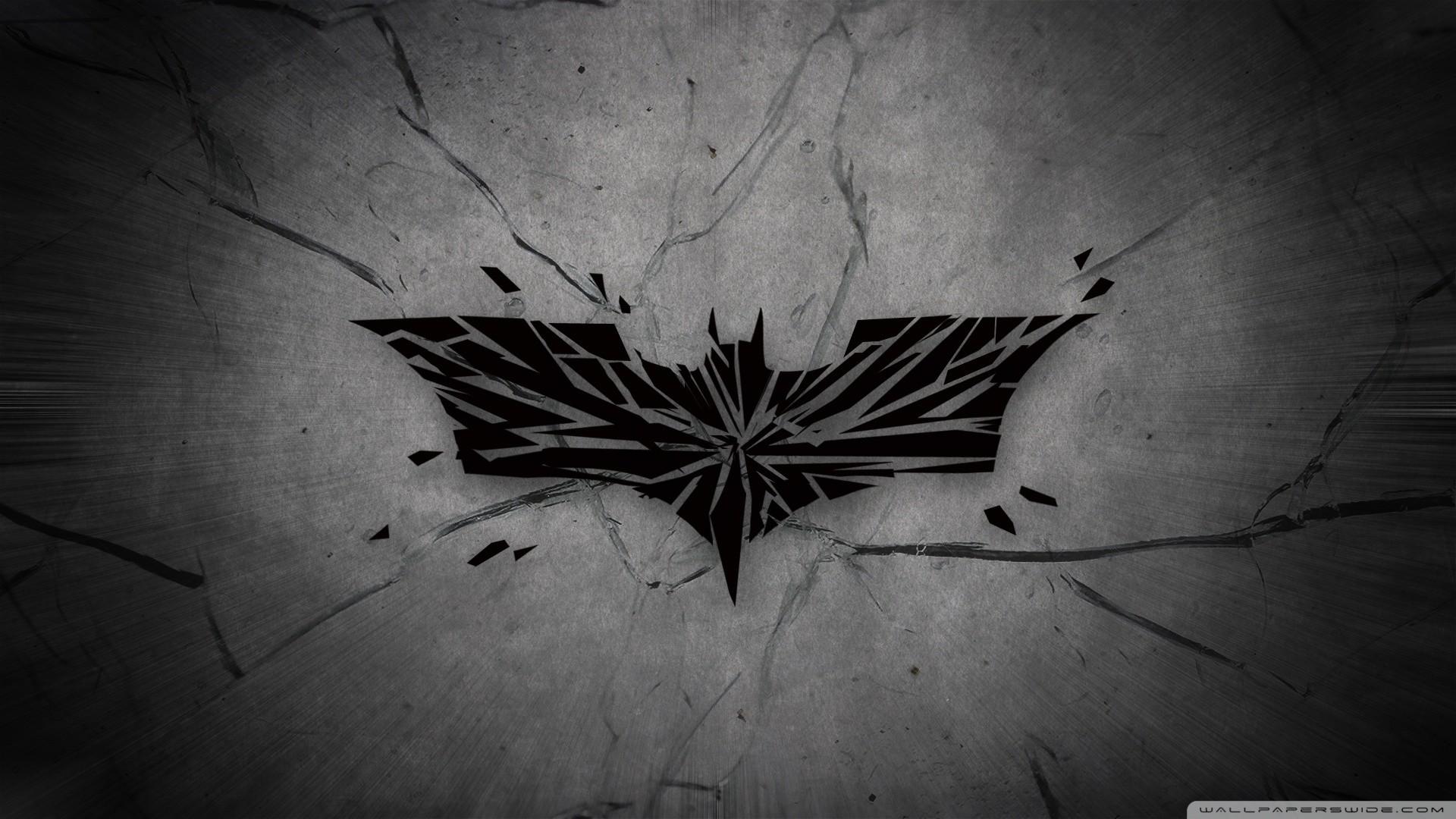 hd batman wallpaper (73+ images)