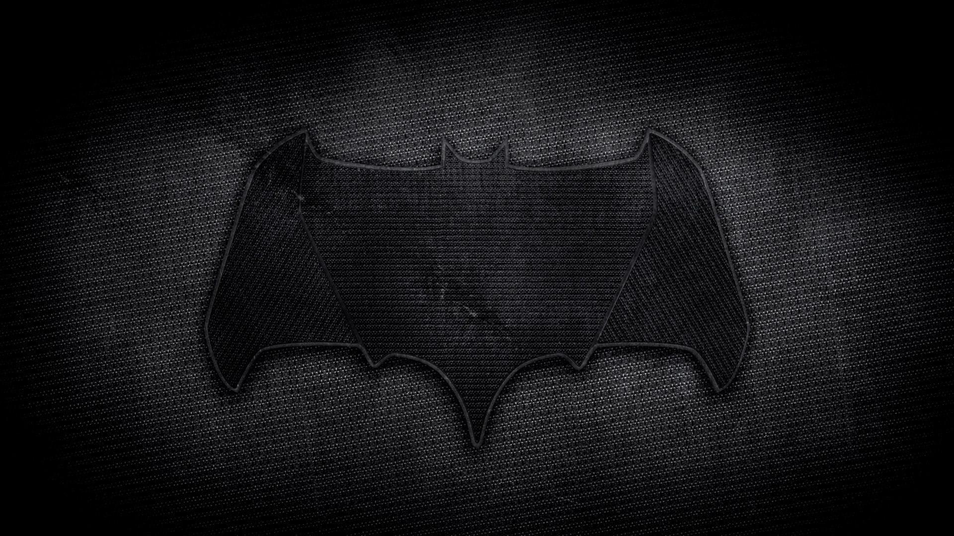 Ben Affleck Batman IPhone Wallpaper (72+ Images
