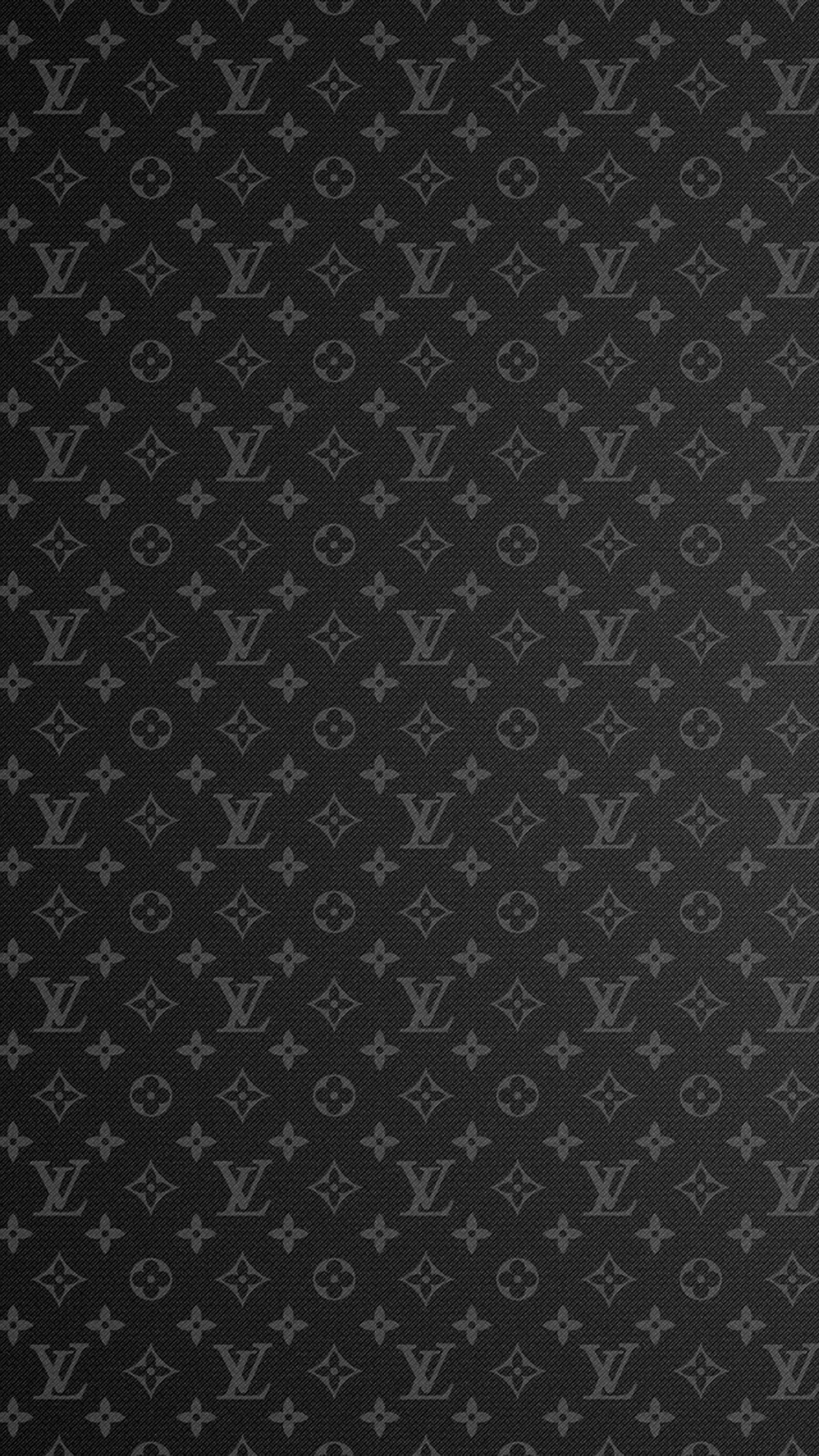 Lv wallpaper 72 images - Hd supreme iphone wallpaper ...