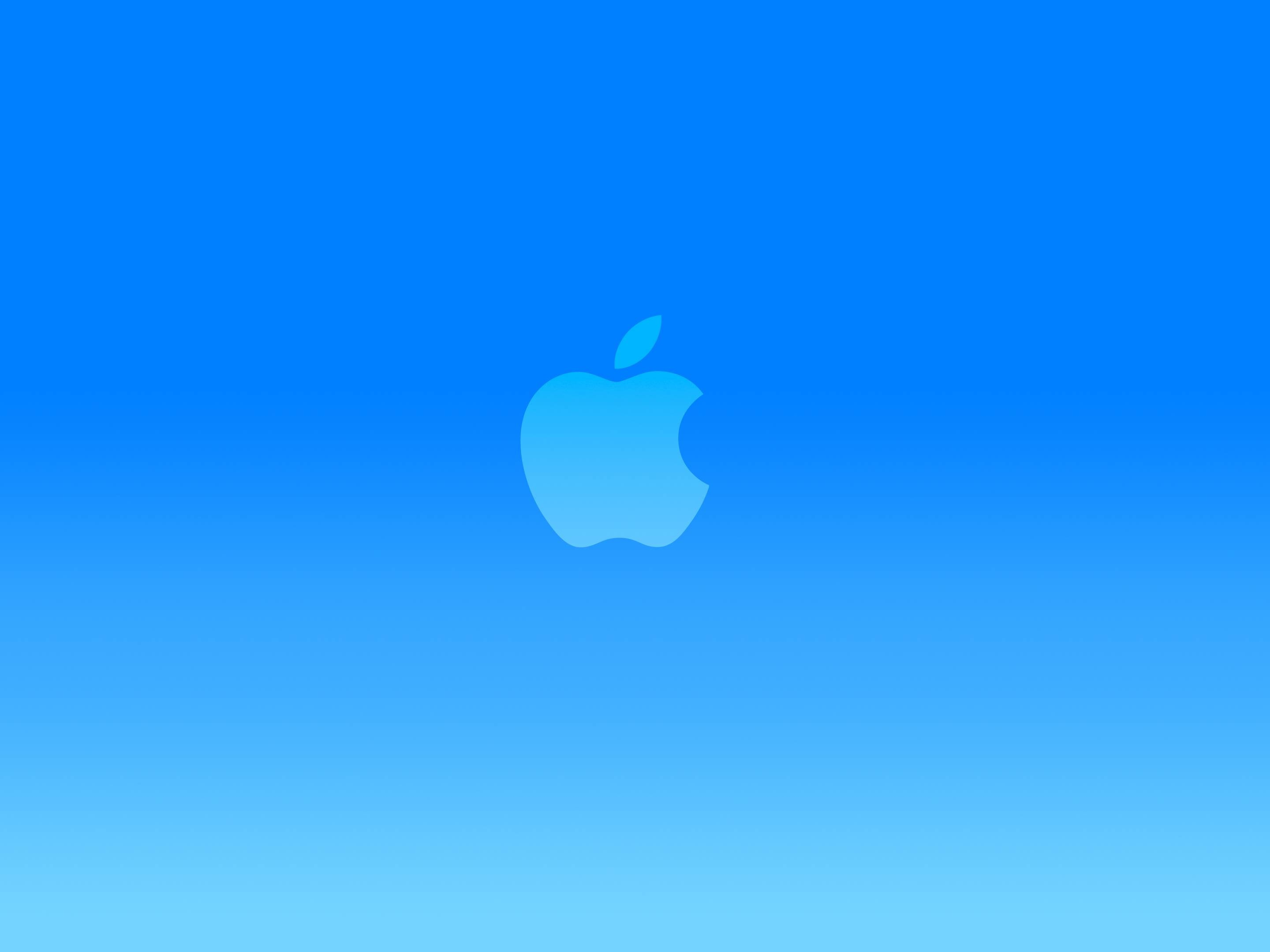 2880x2160 20 Excellent Apple Logo Wallpapers