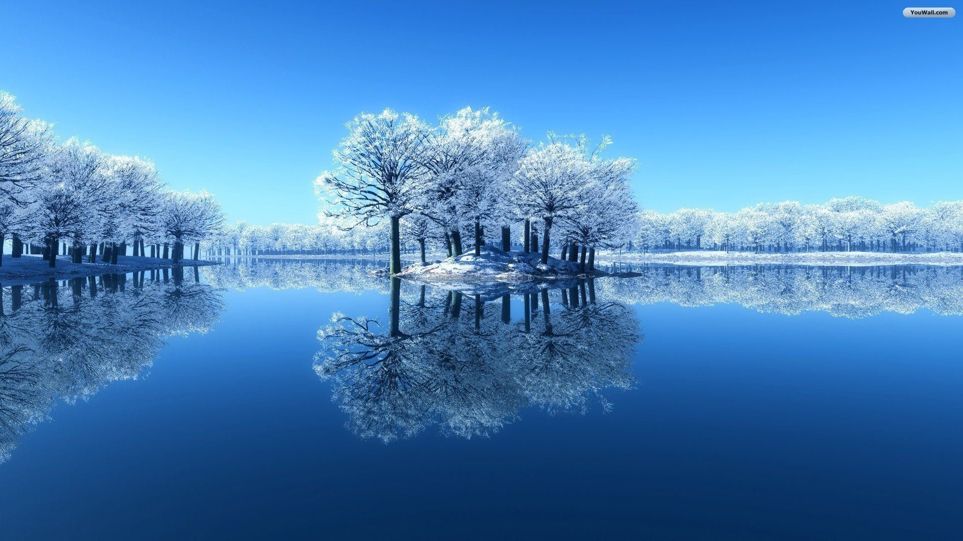 Winter Hd Widescreen Wallpaper 78 Images