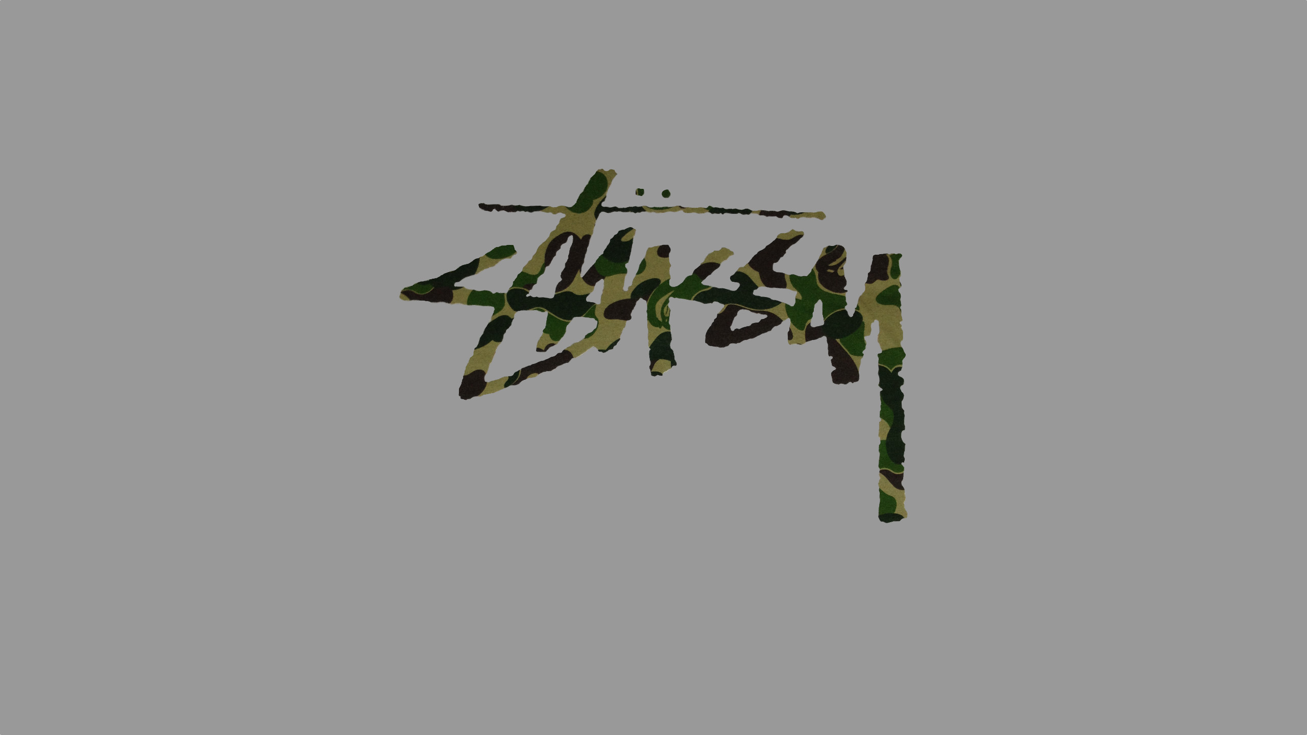 2560x1440 Displaying Images For - Stussy Wallpaper.