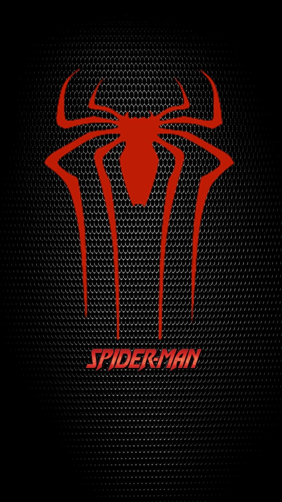 1080x1920 Spiderman Wallpaper 42 Wallpaper Background Hd | Movies Wallpapers |  Pinterest | Spiderman, Spiderman movie and Spider-Man