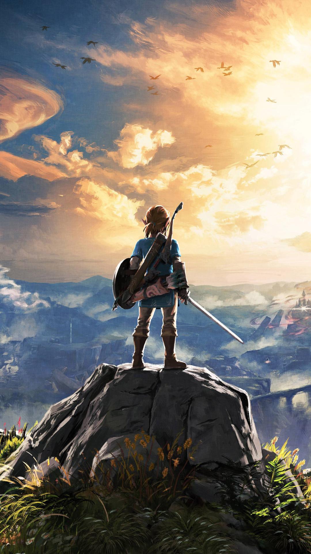 Great Wallpaper Halloween Zelda - 641227  Pictures_13877.jpg