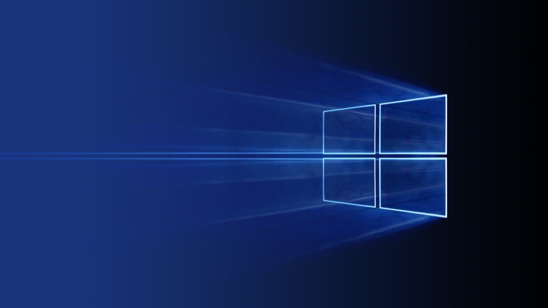1920x1080 Microsoft Free Backgrounds Wallpaper