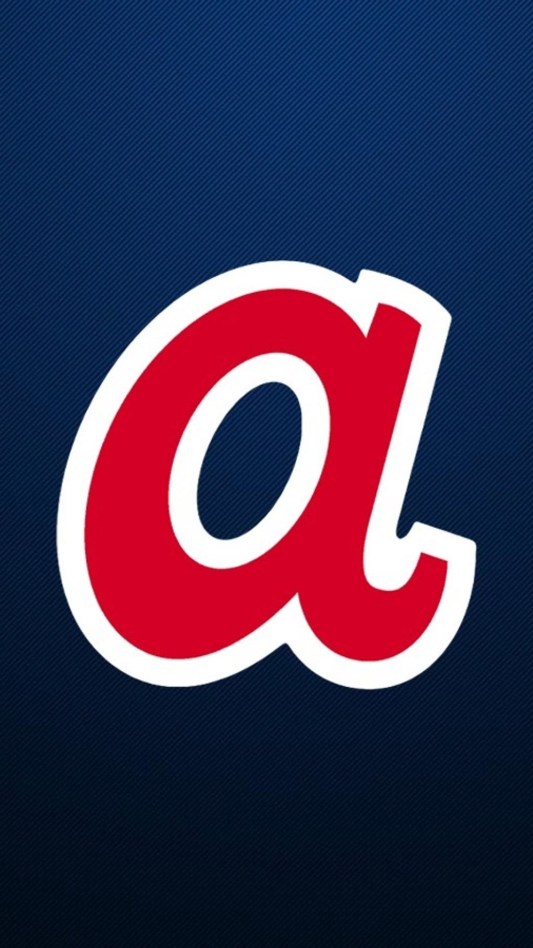 Atlanta Braves Wallpaper Iphone 75 Images