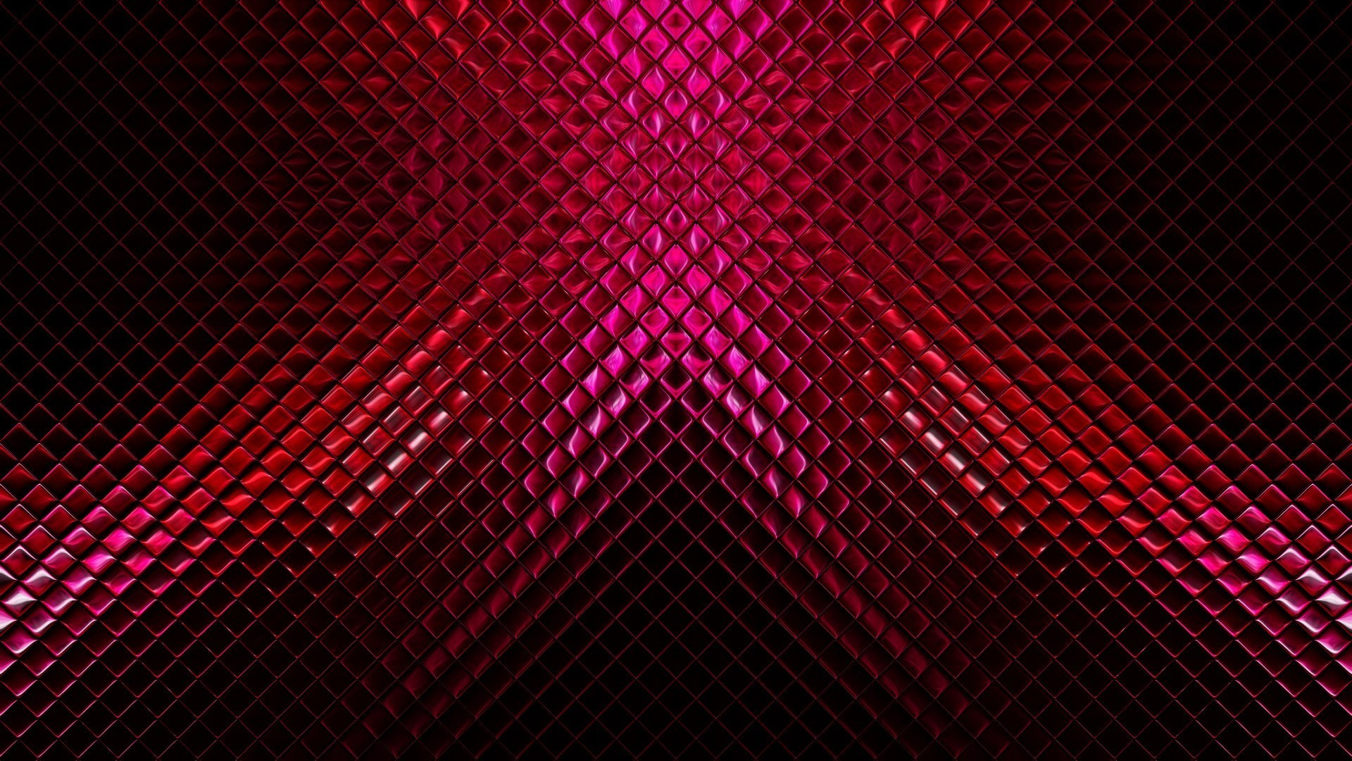 Metal backgrounds hd wallpaper 63 images for Metallic wallpaper