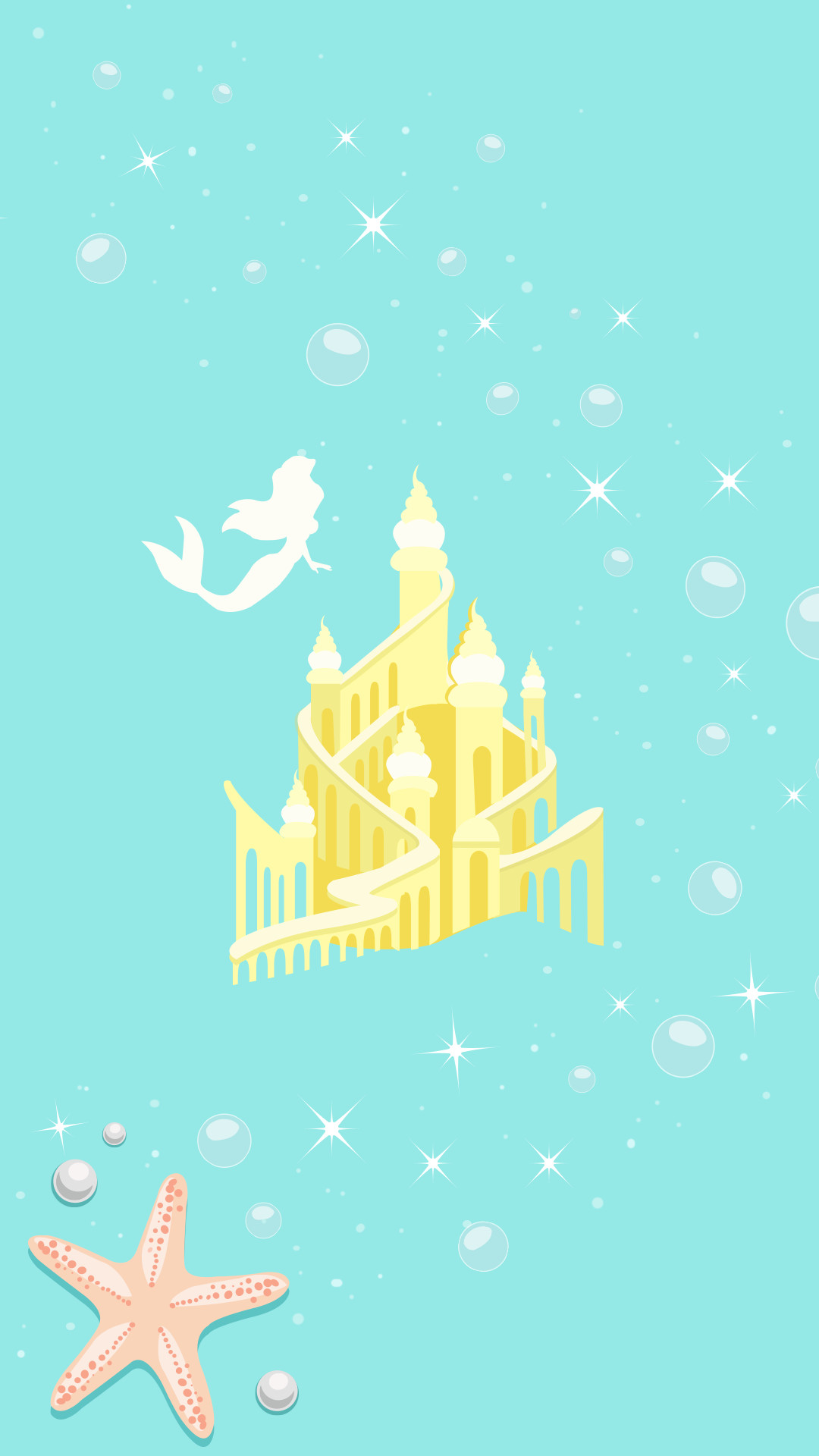 Beautiful Wallpaper Home Screen Disney - 529152  Gallery_246032.jpg