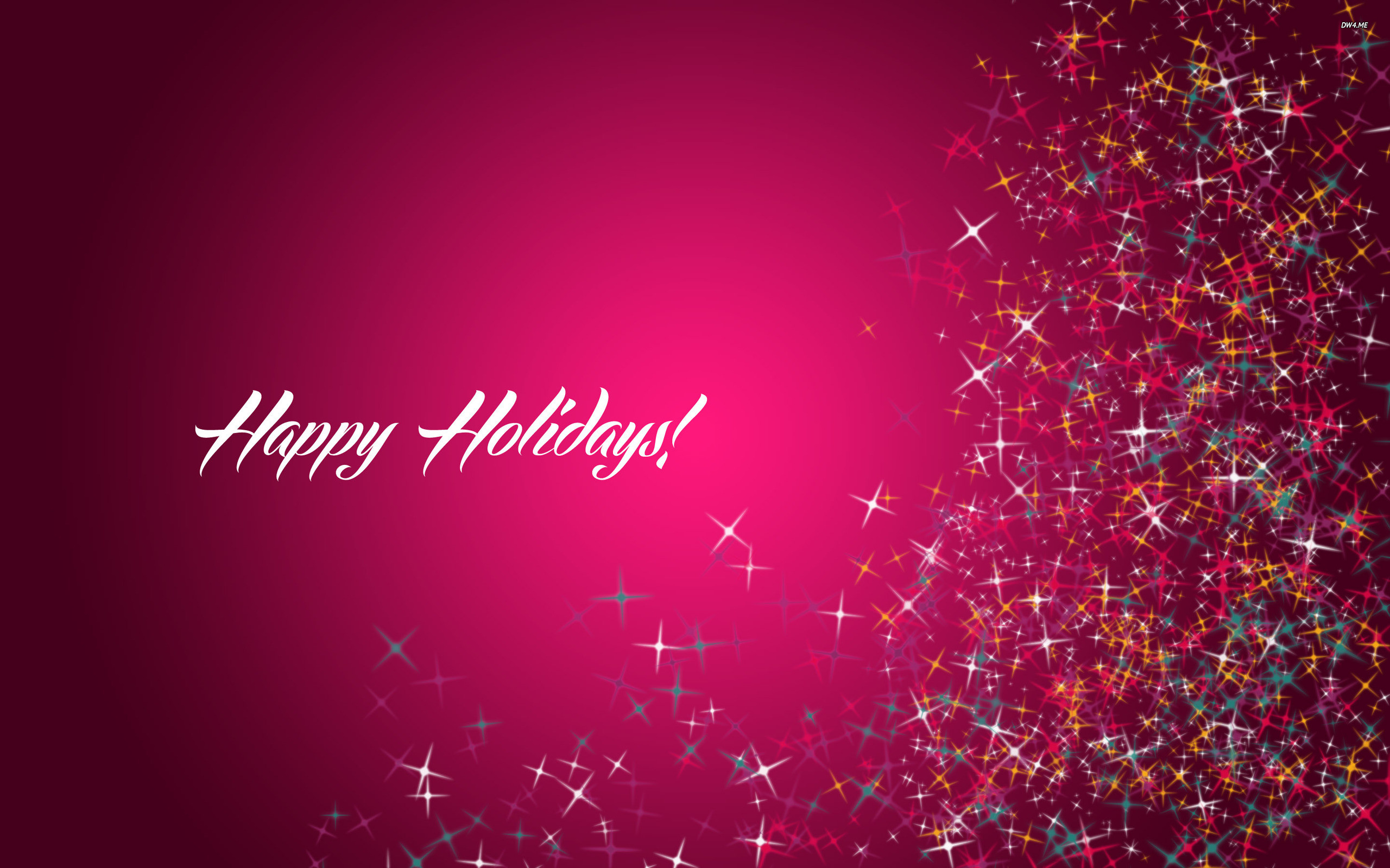 Happy Holidays Background 37 images